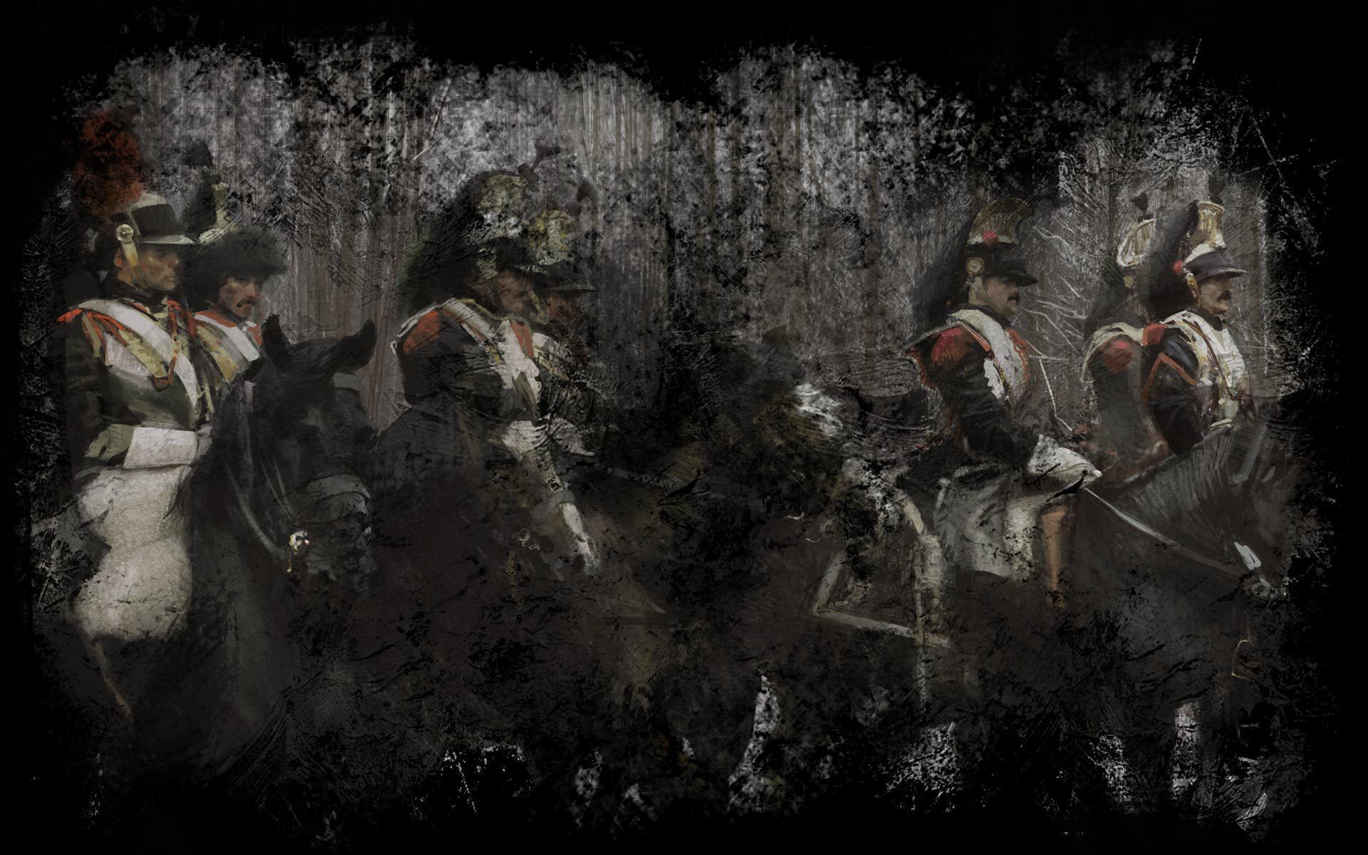 Age Of Empires Pictures