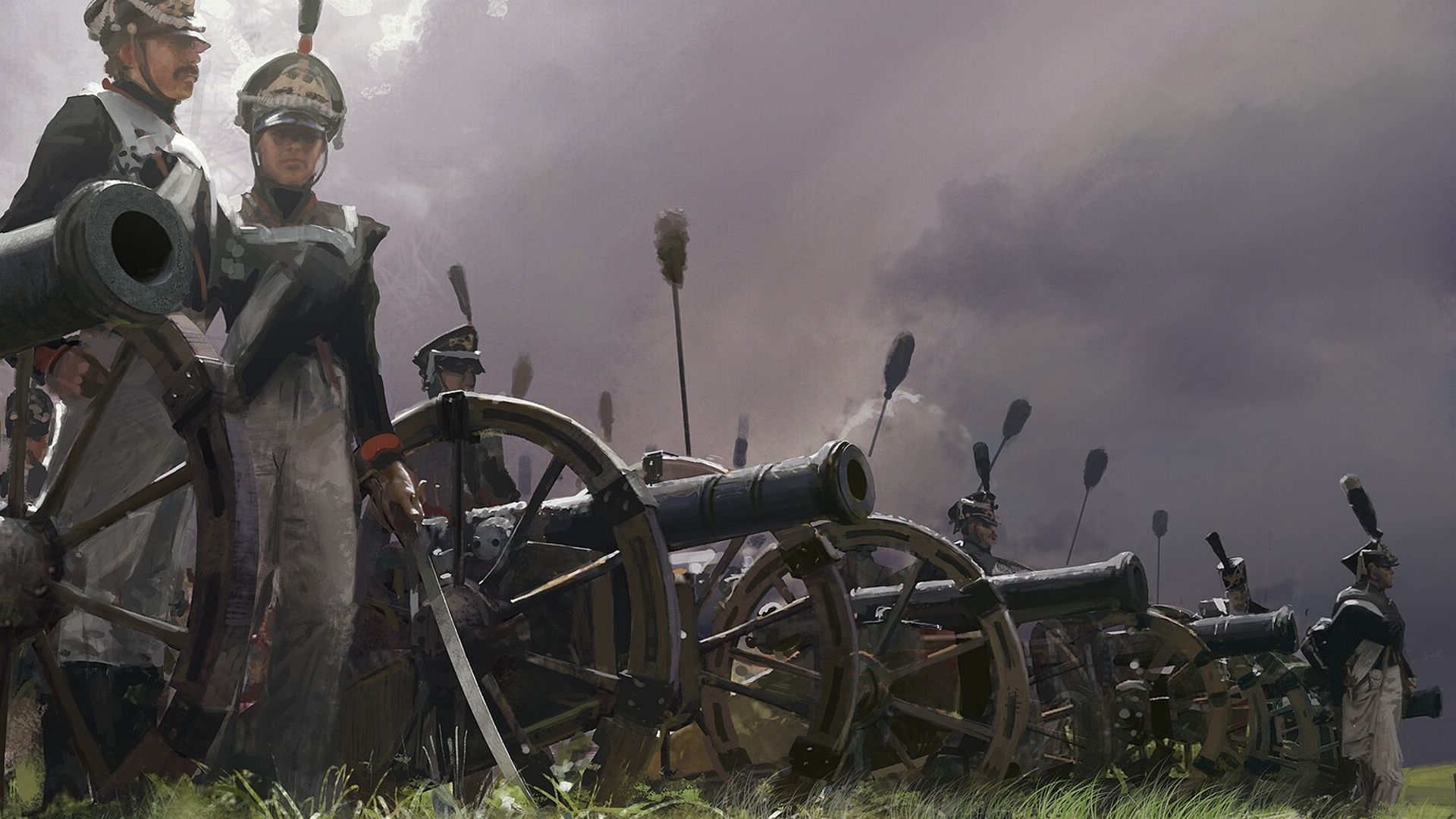 Age Of Empires Wallpapers