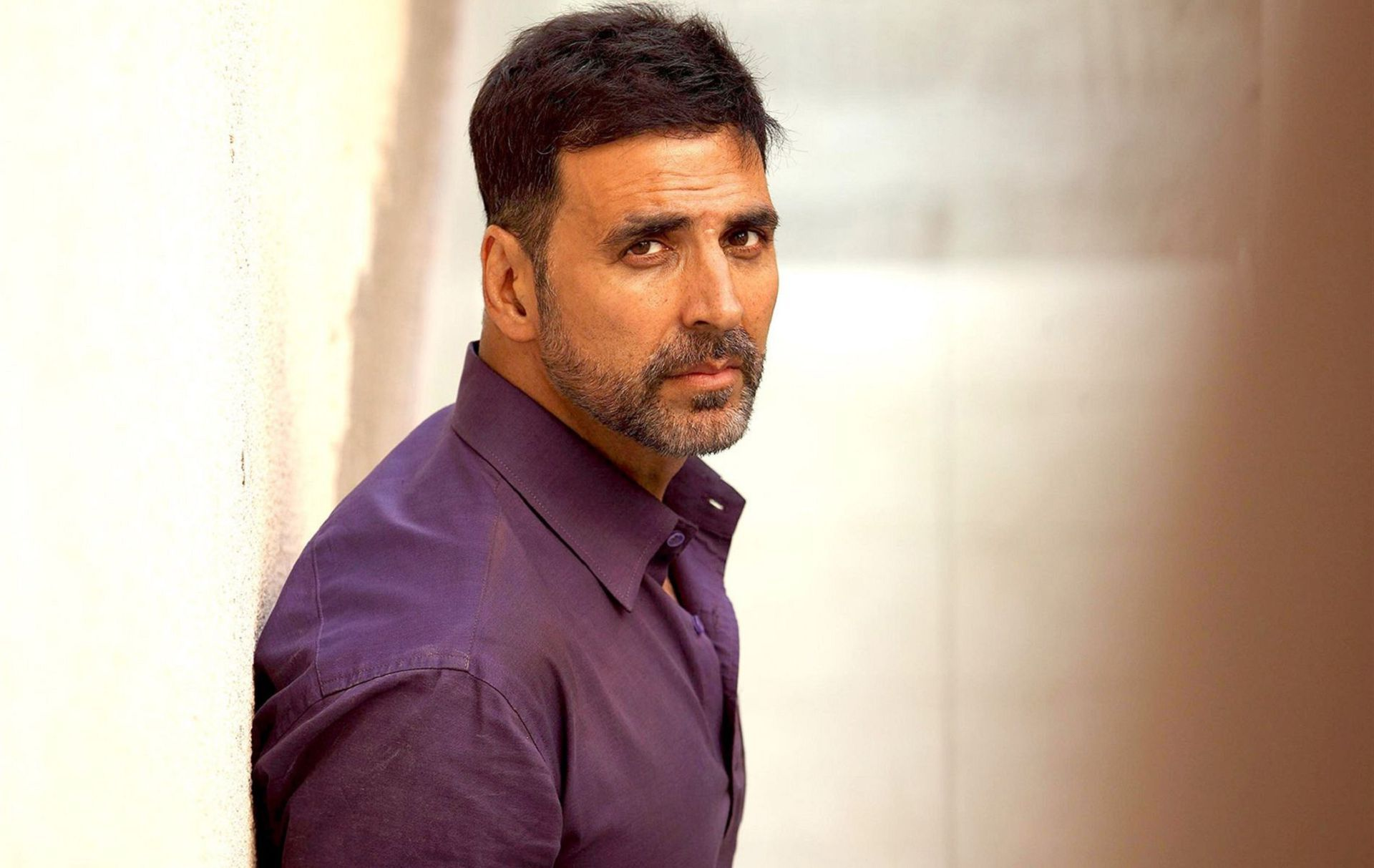 Akshay Kumar Pictures