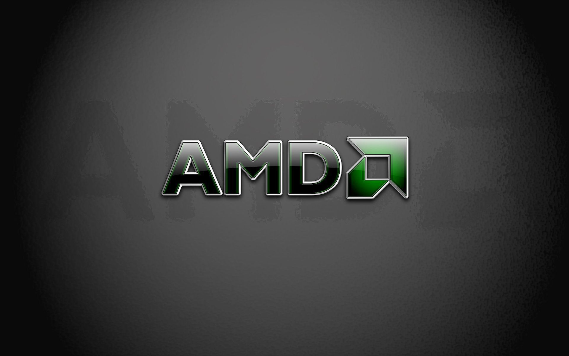 Amd Wallpapers Backgrounds