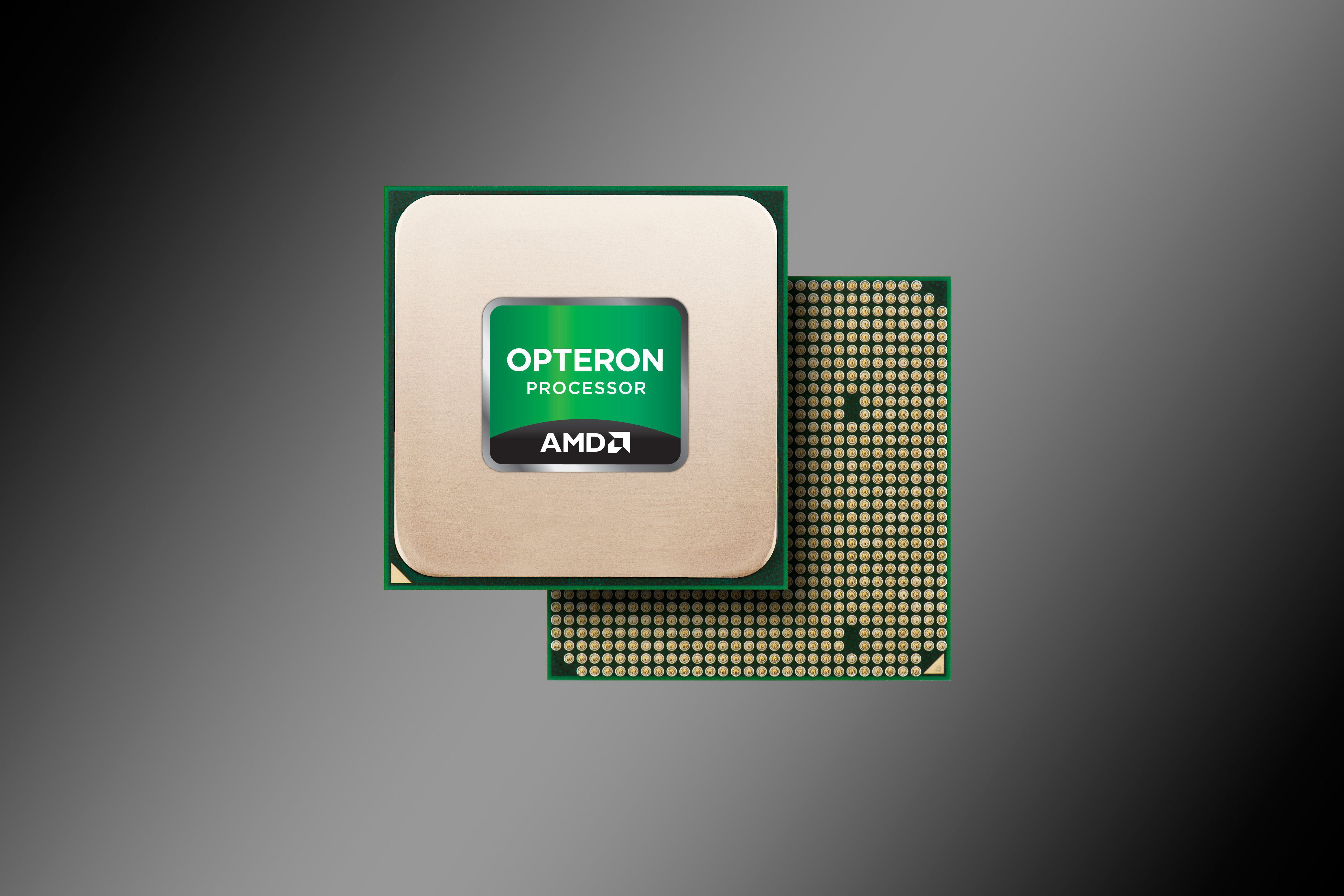 Amd HD Wallpaper