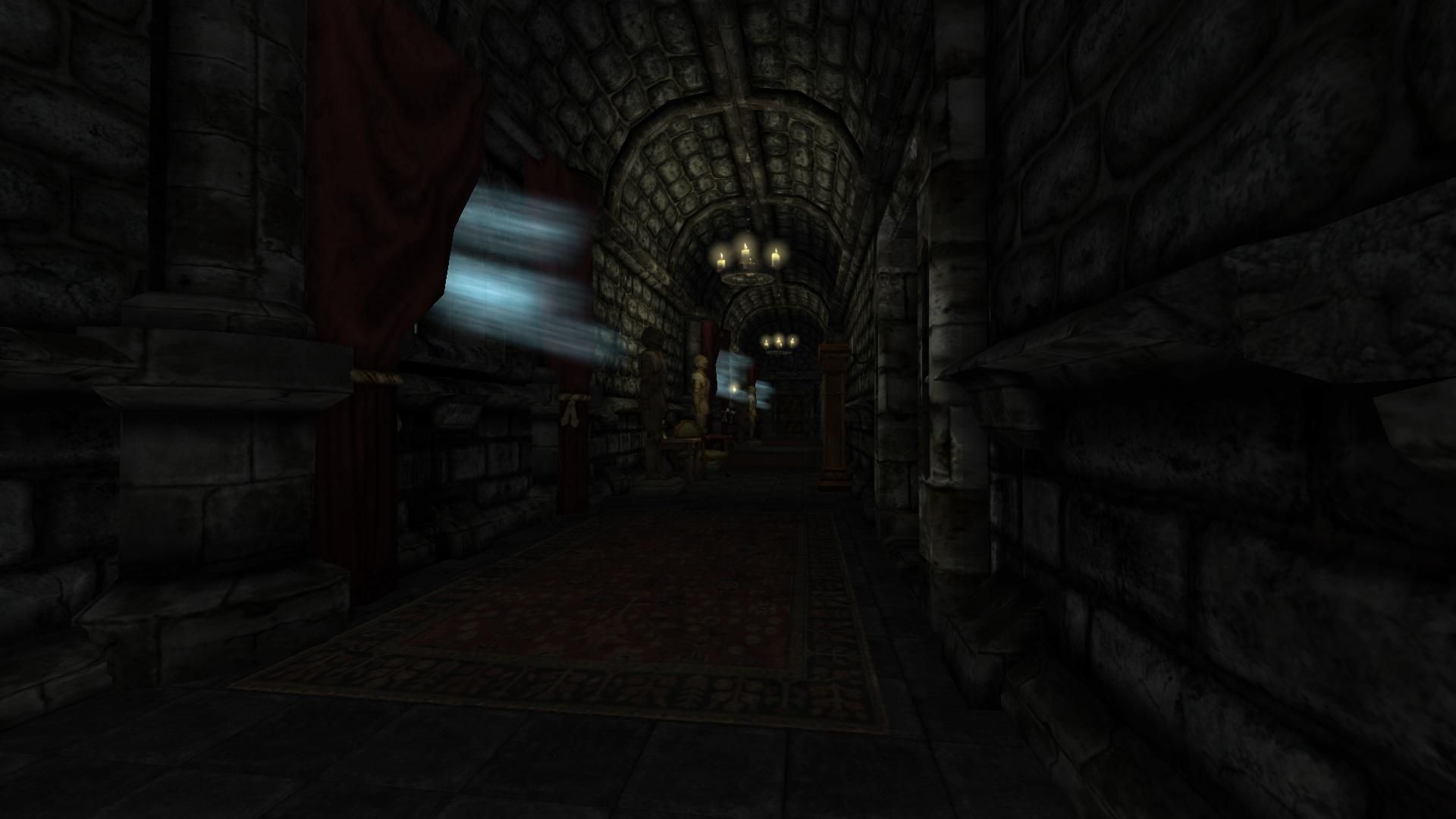 Amnesia The Dark Descent Pictures