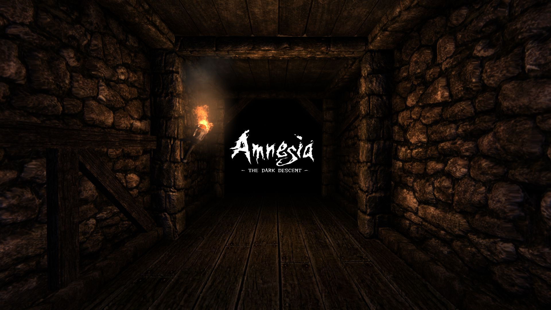 Amnesia The Dark Descent Tumblr