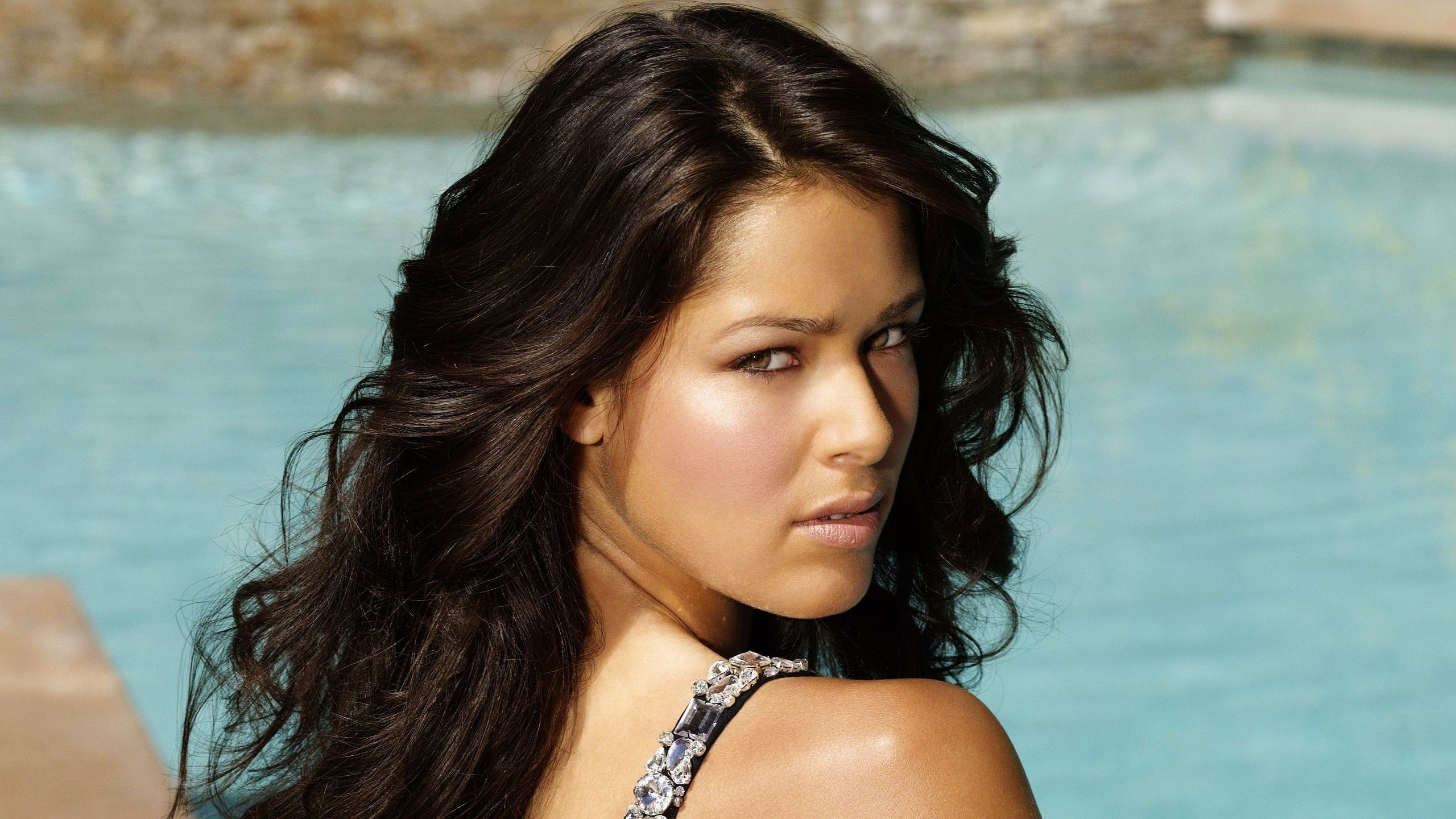 Ana Ivanovic Tumblr
