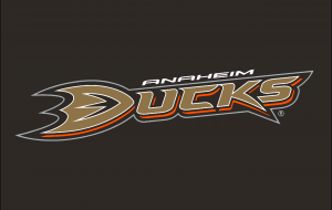 Anaheim Ducks For Desktop
