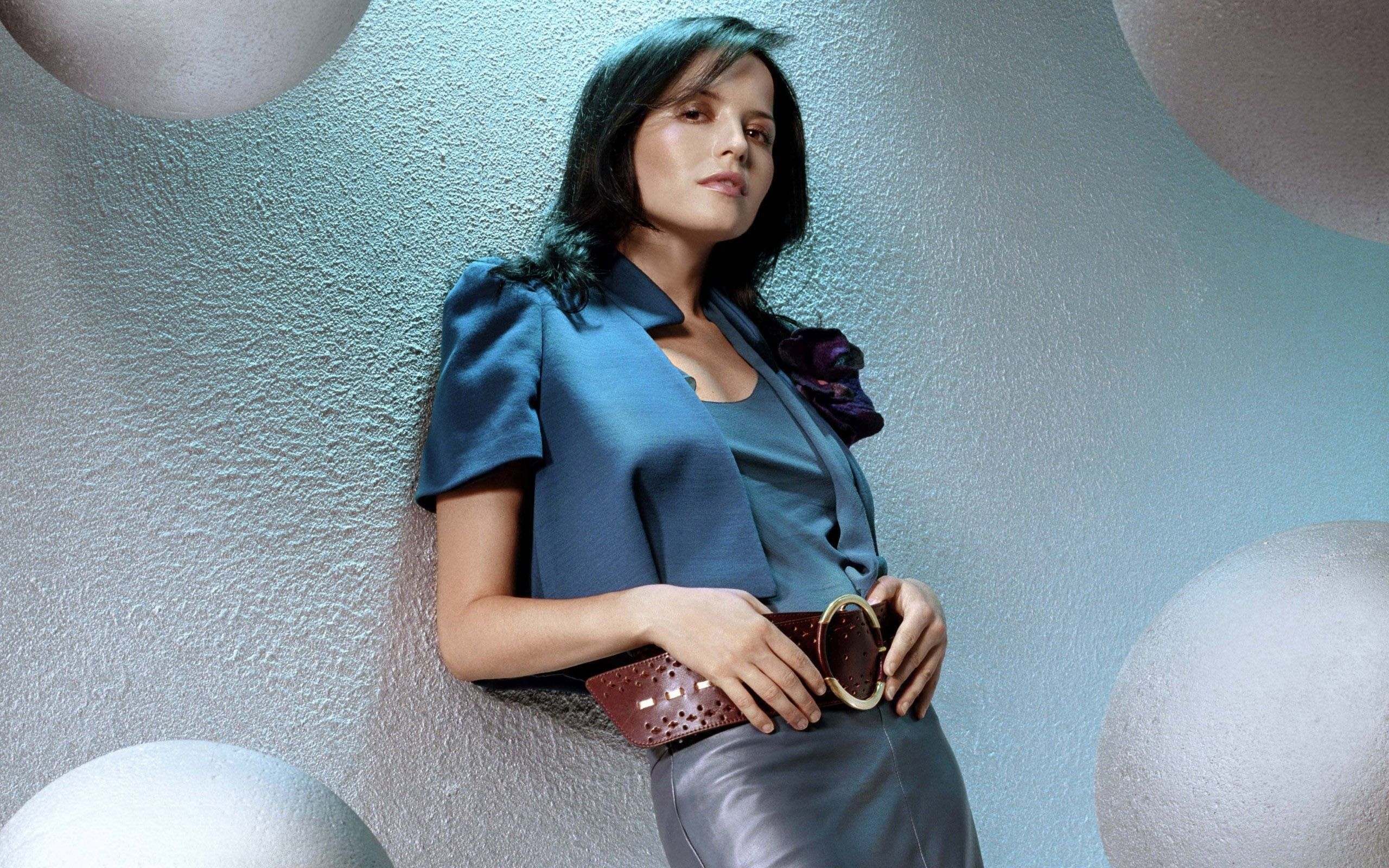 Andrea Corr Beautiful