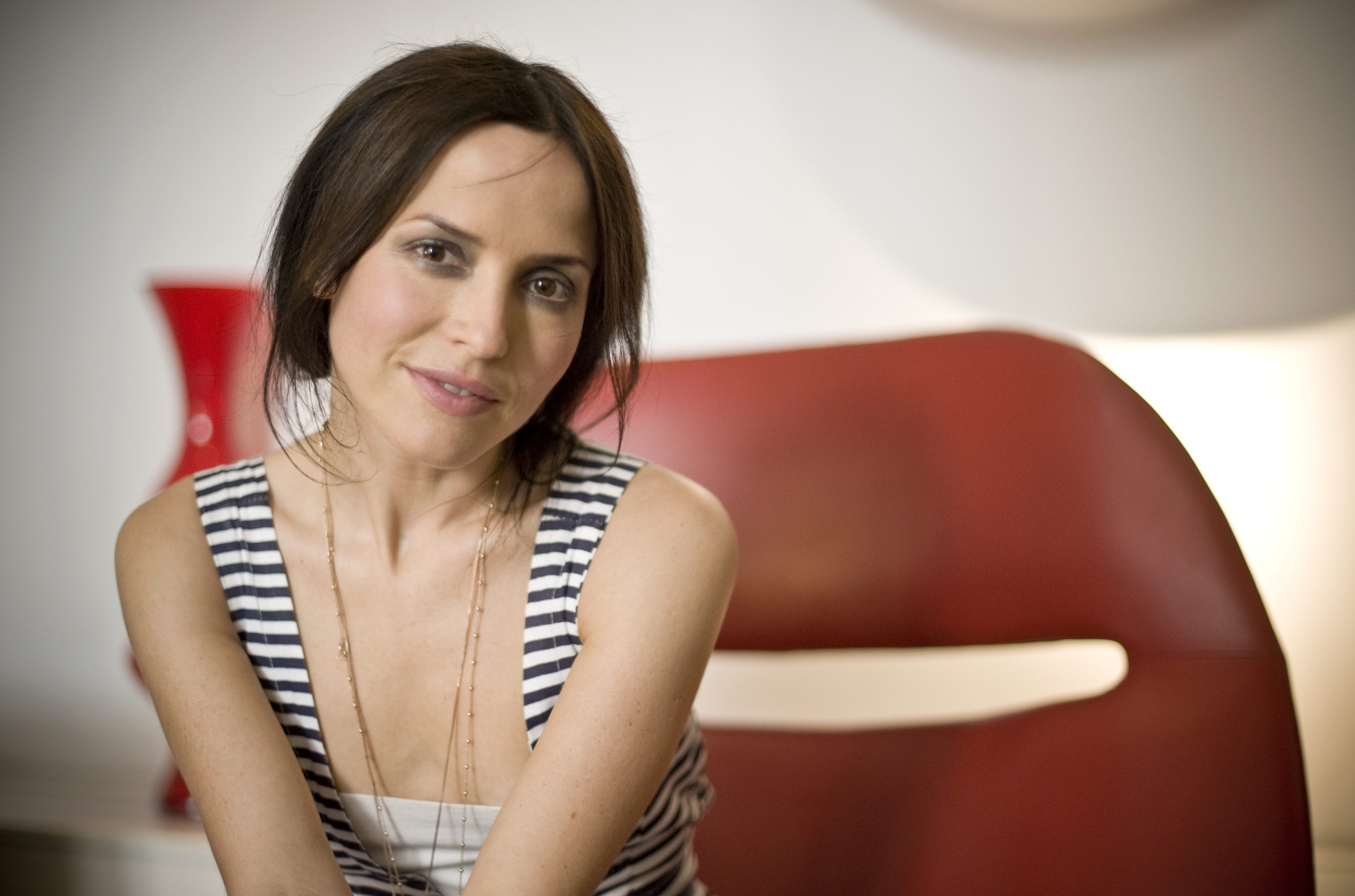 Andrea Corr High Definition Wallpapers