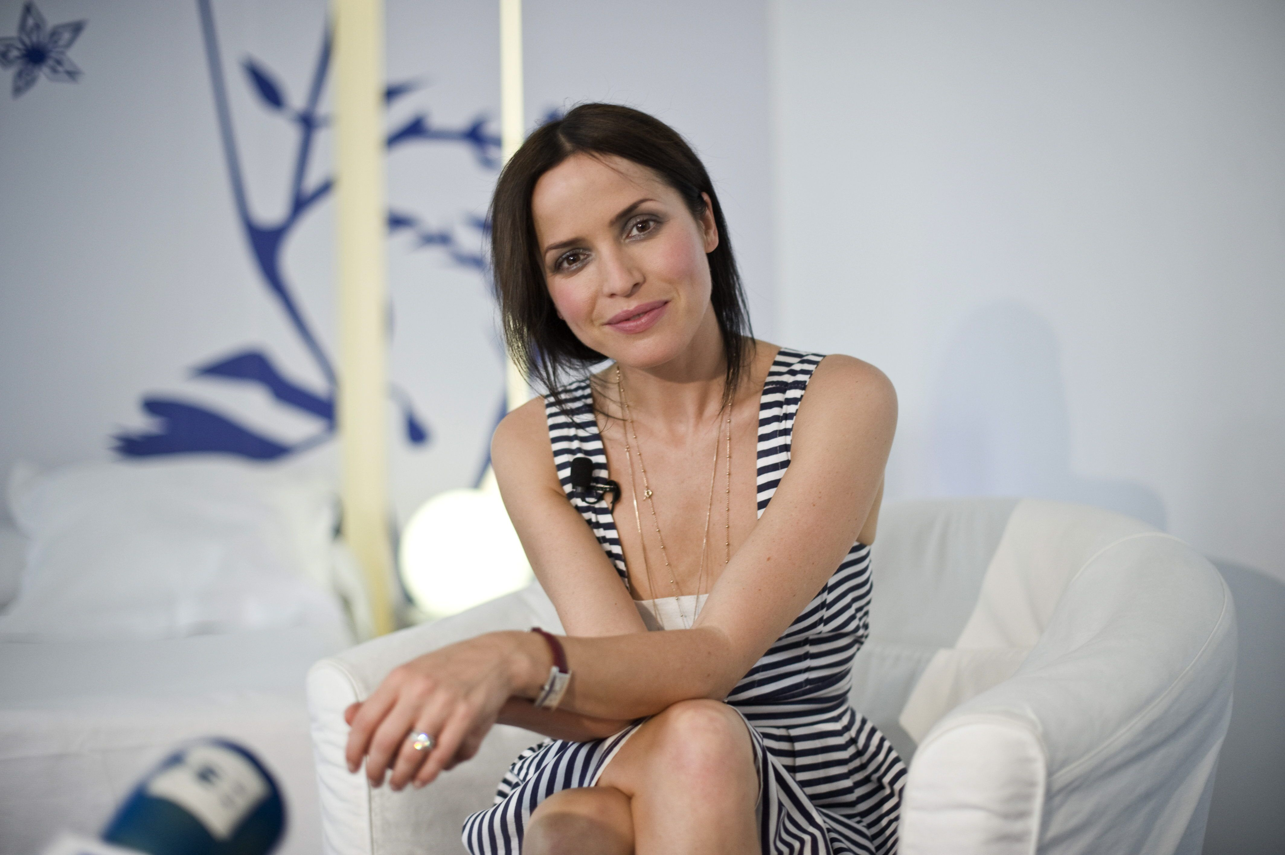 Andrea Corr High Quality Wallpapers