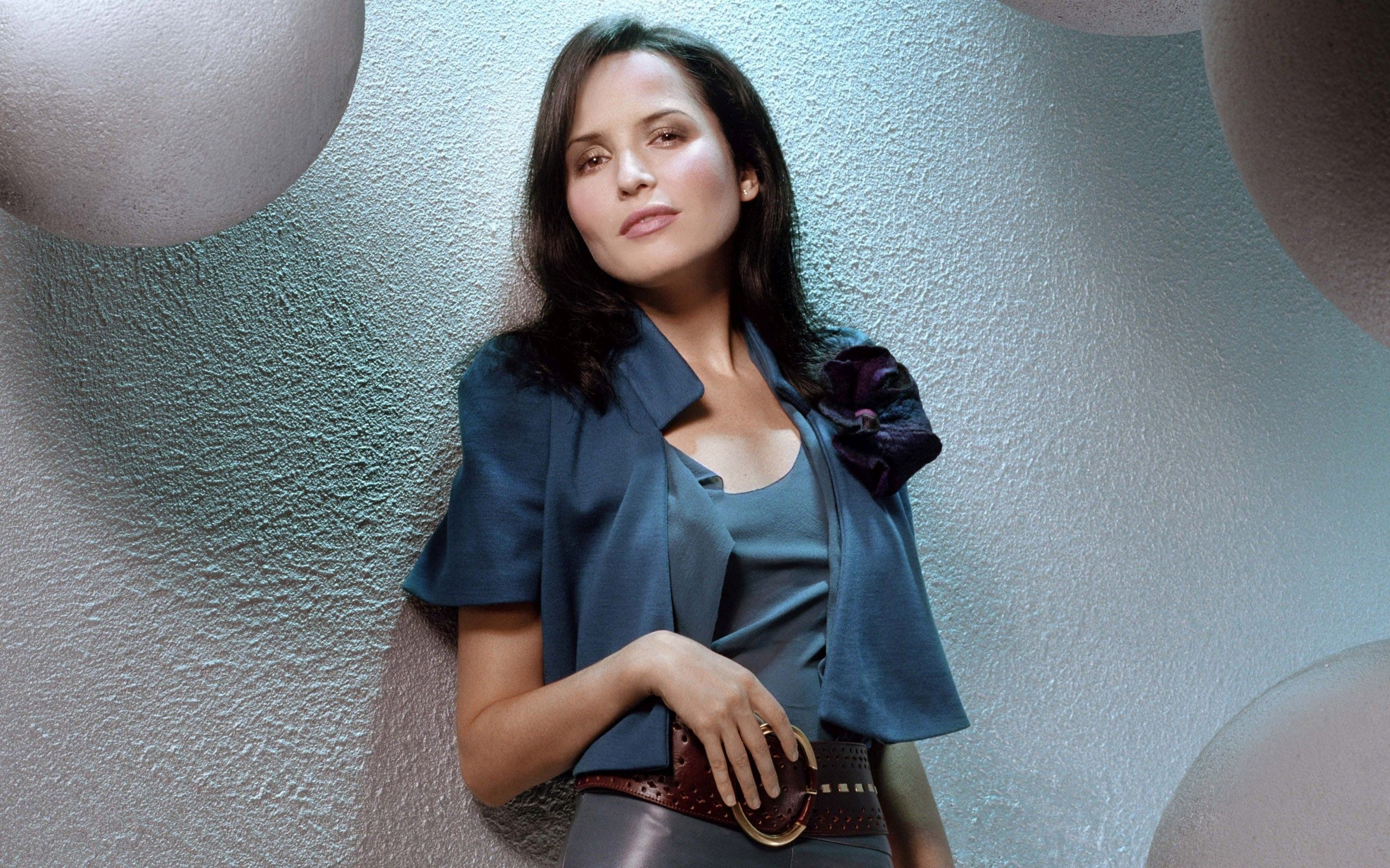 Andrea Corr Photos