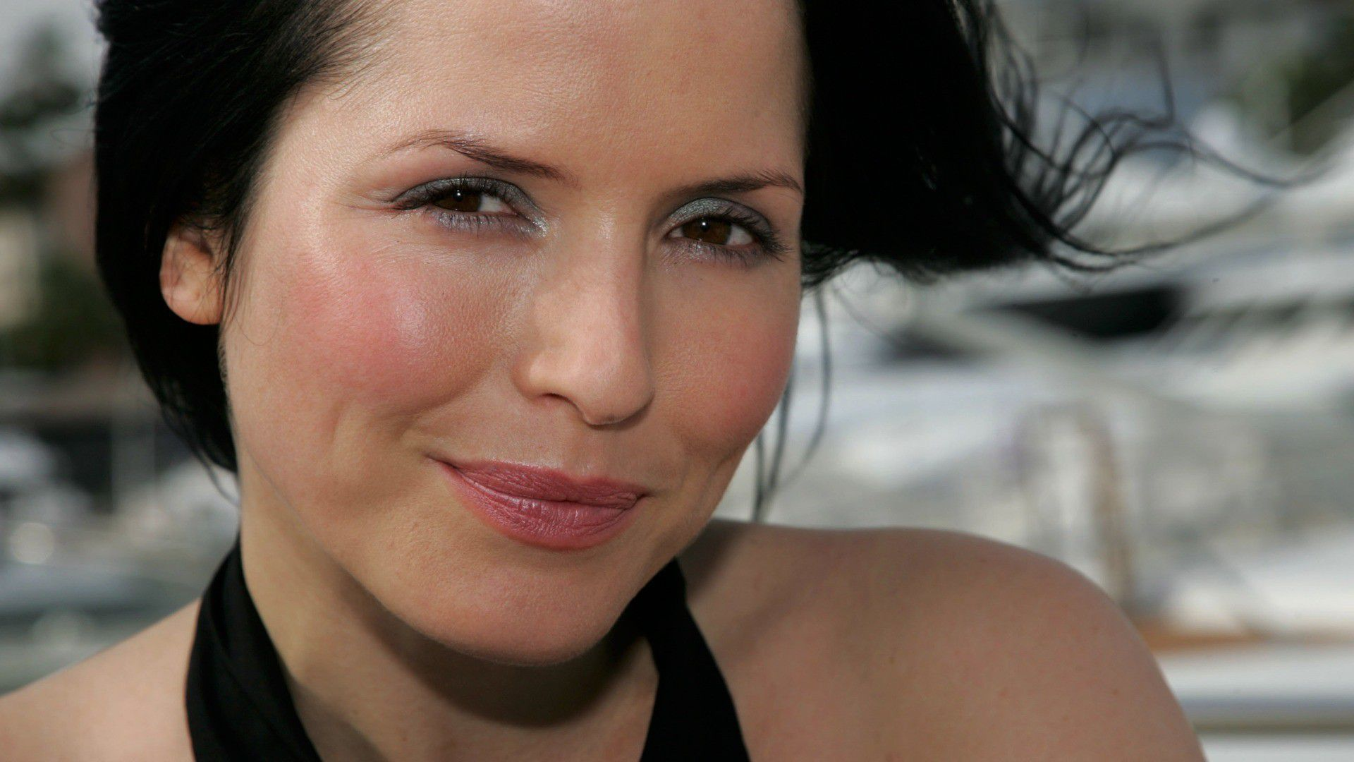 Andrea Corr Wallpapers HD