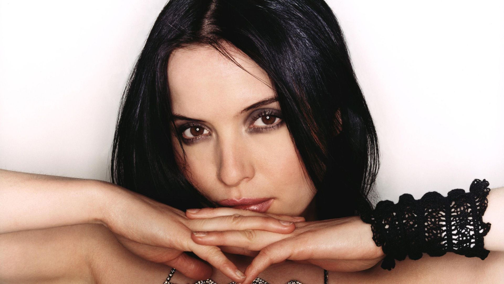 Andrea Corr For Desktop