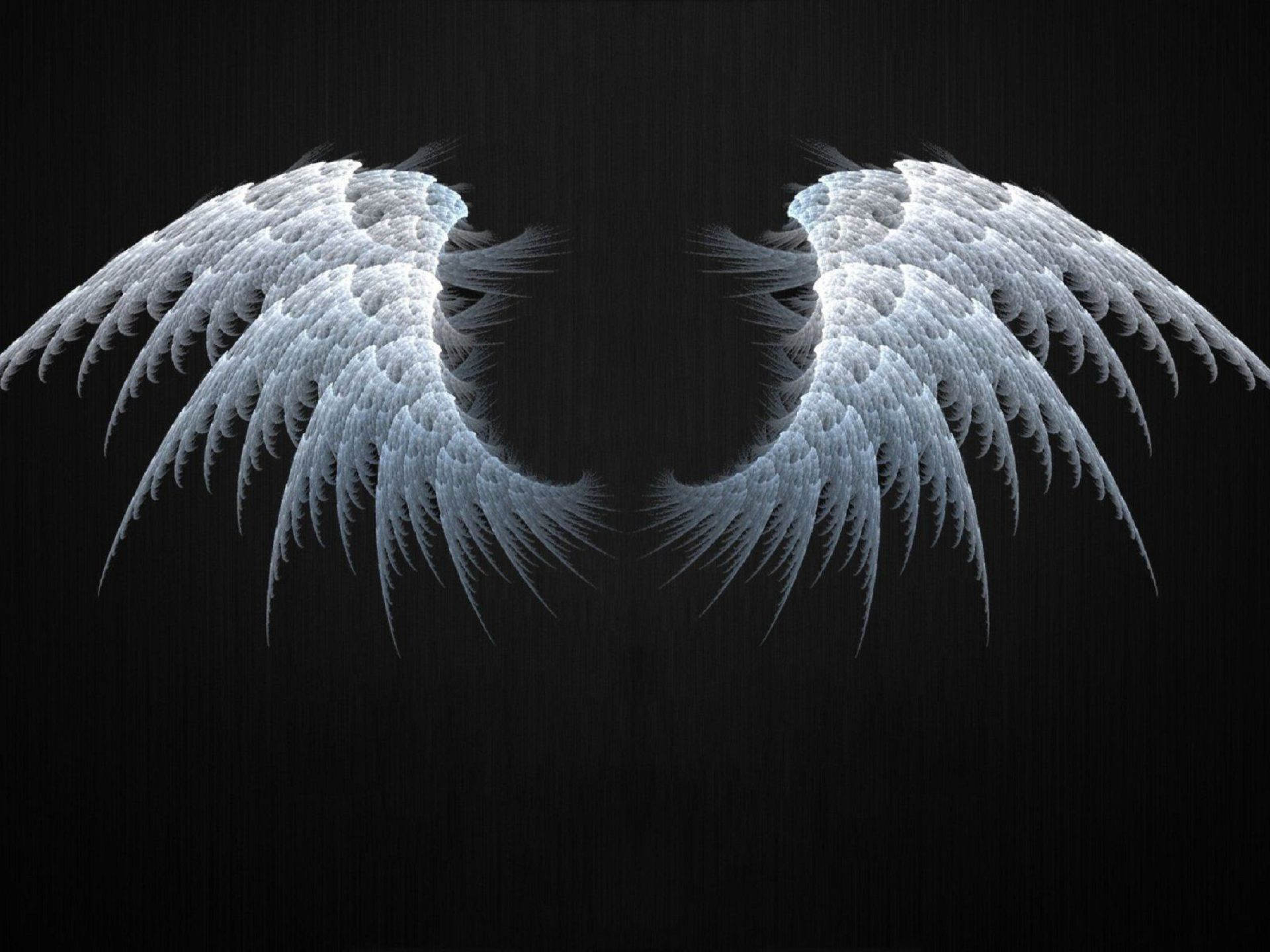 Angel Wings Images