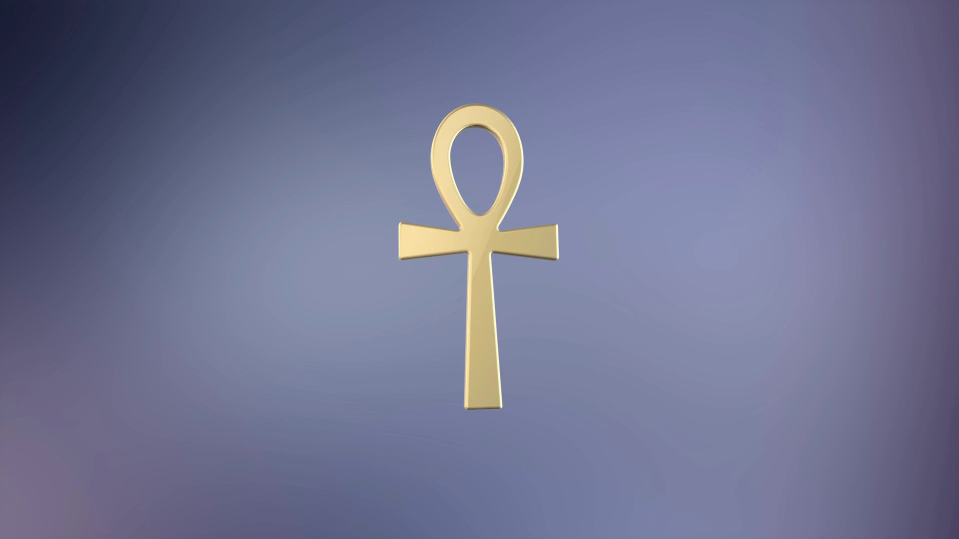 Ankh Wallpapers HD