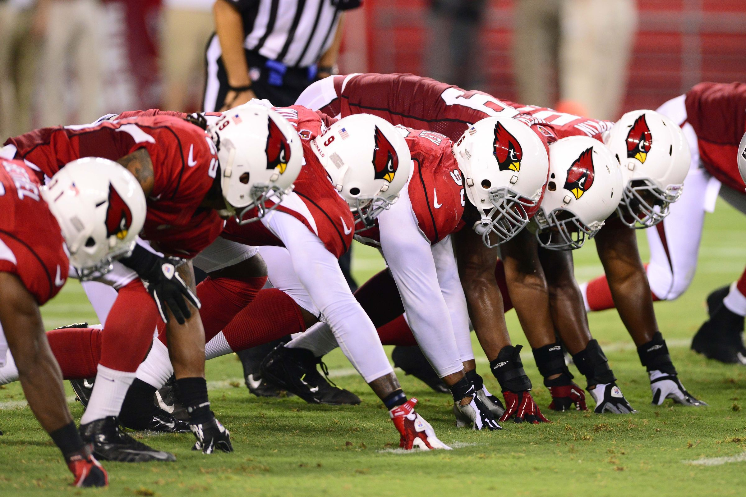 Arizona Cardinals High Quality Wallpapers