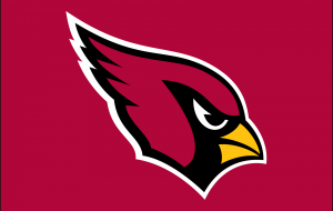 Arizona Cardinals For Desktop