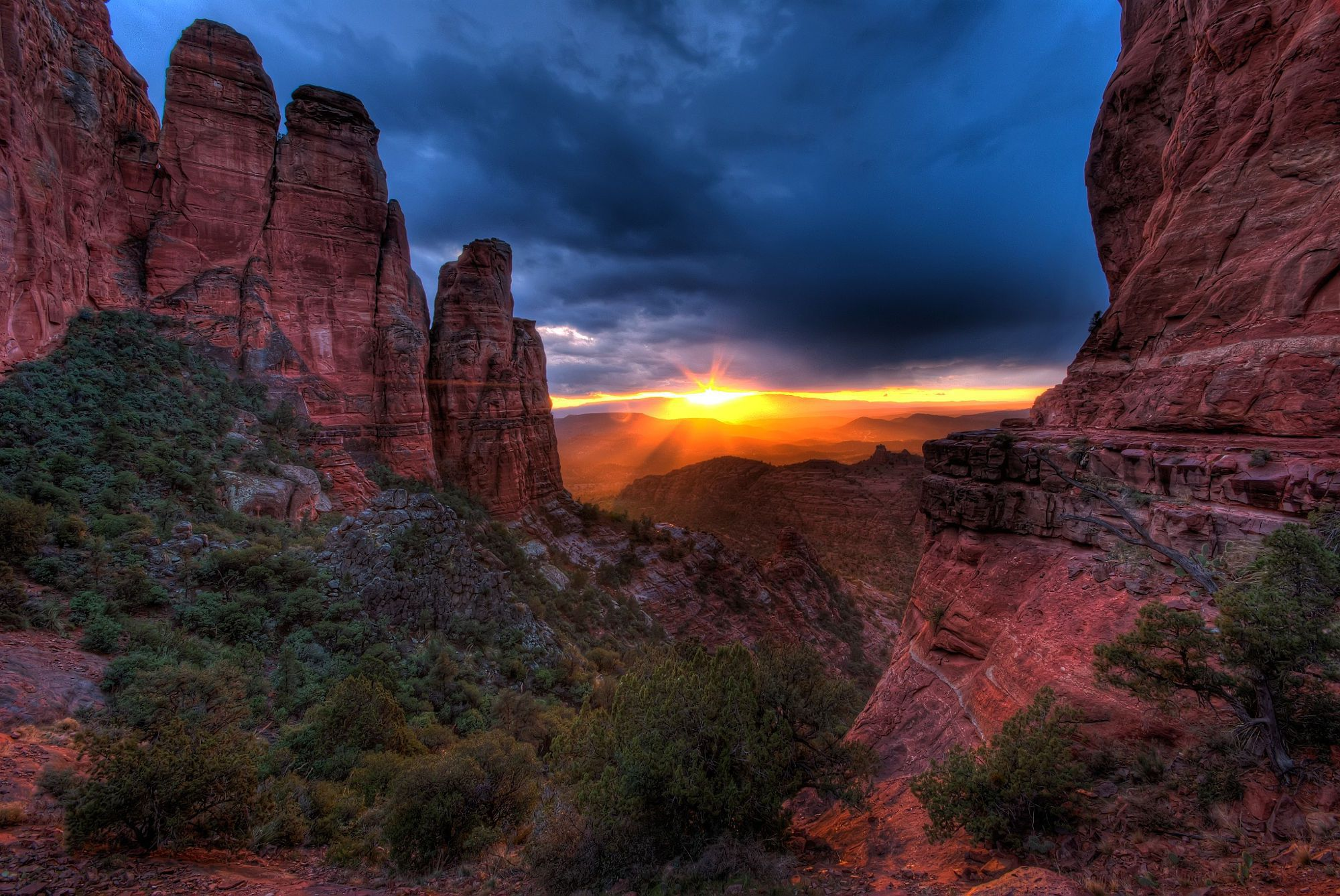Arizona High Definition Wallpapers