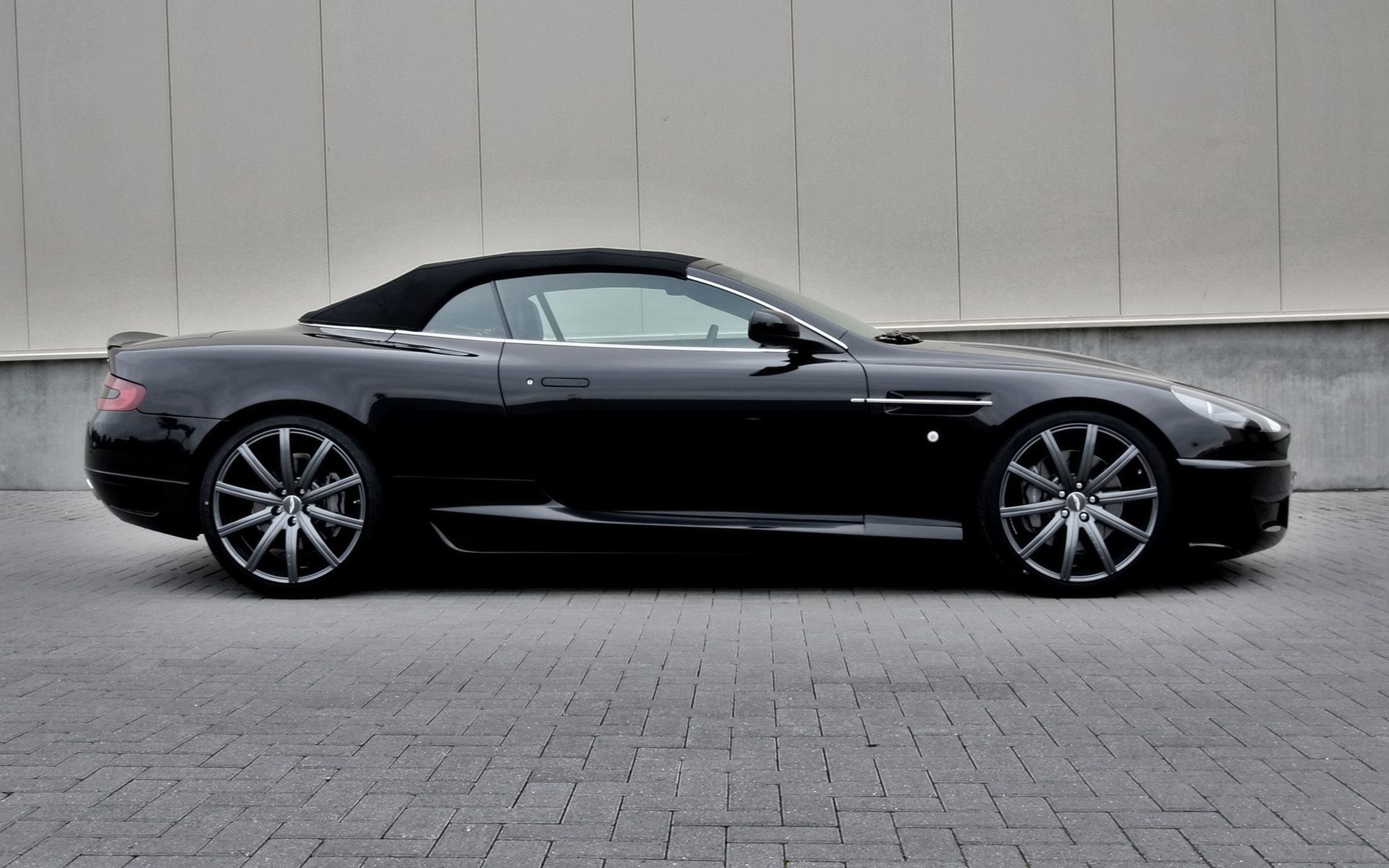 Aston Martin Db9 Tumblr