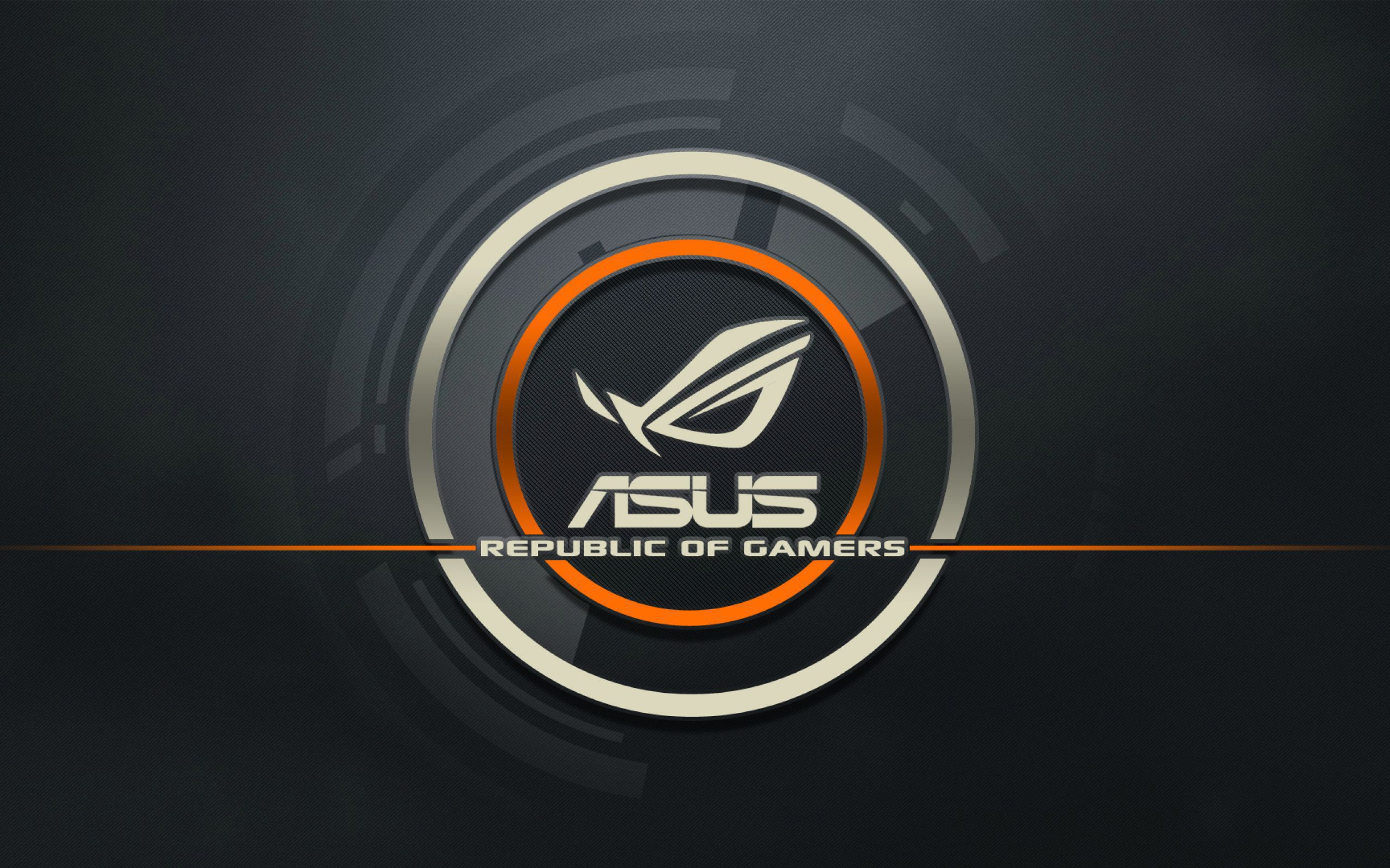Asus Beautiful