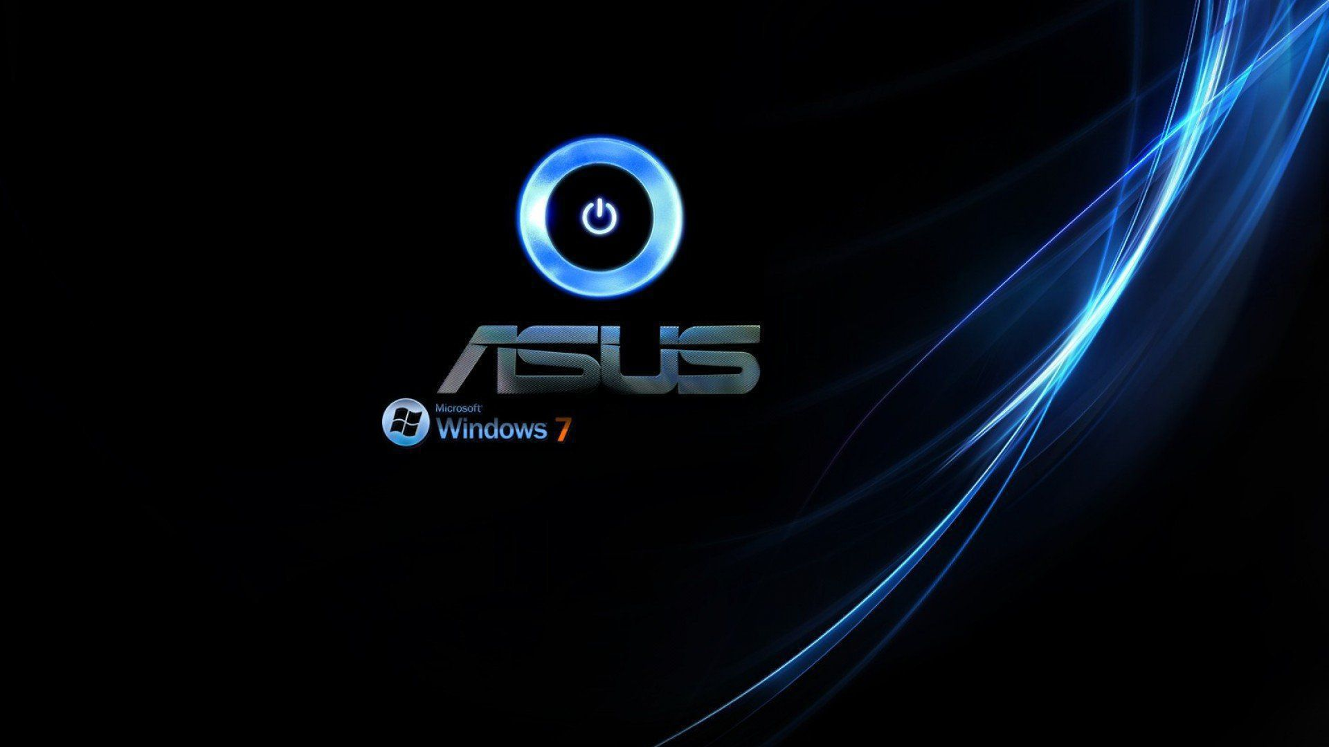 Asus Collection
