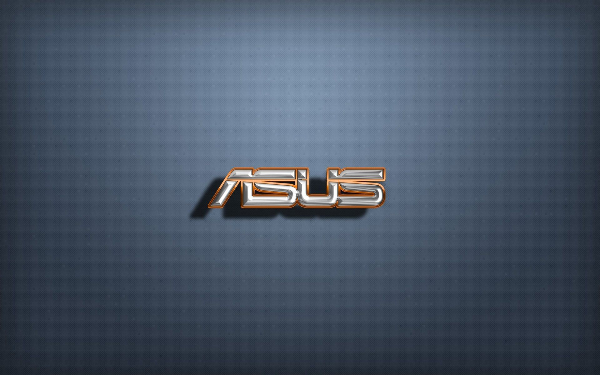 Asus Computer Backgrounds