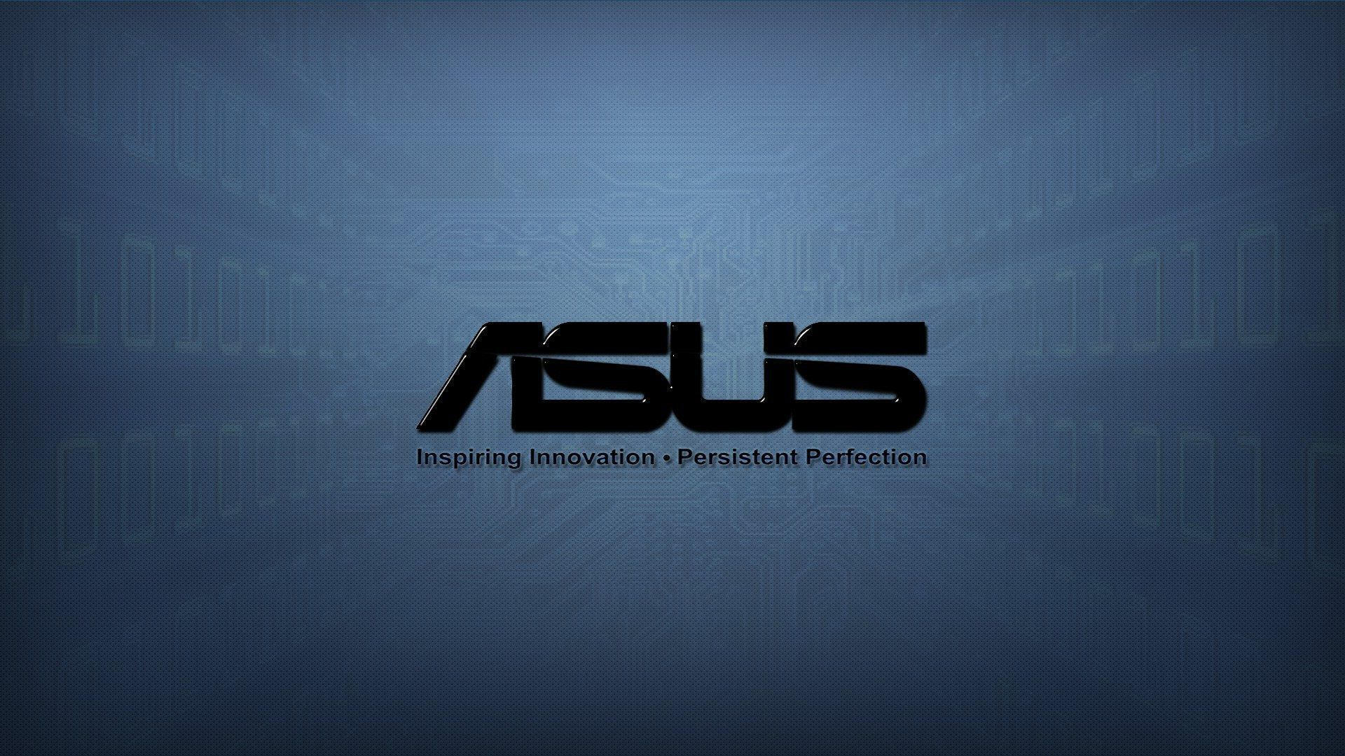 Asus High Definition