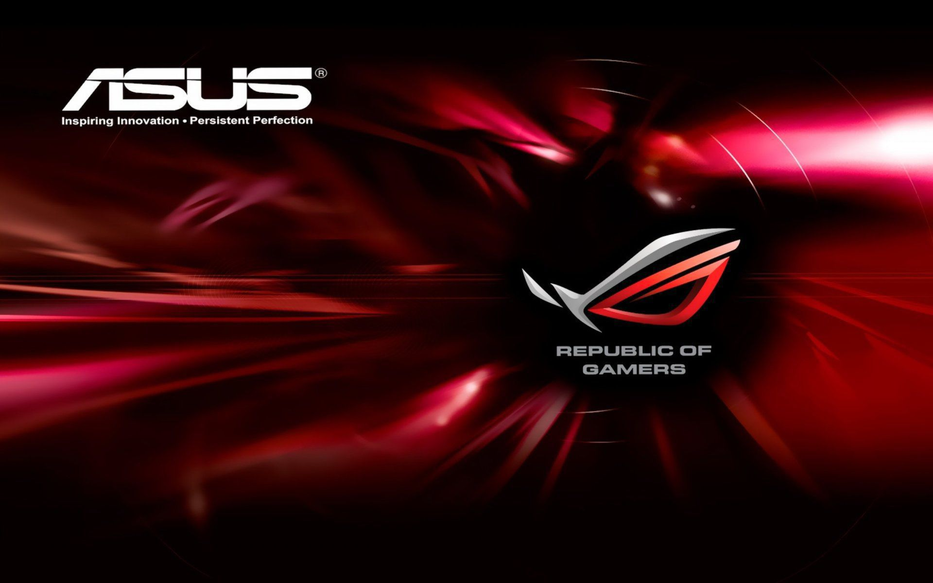 Asus Images