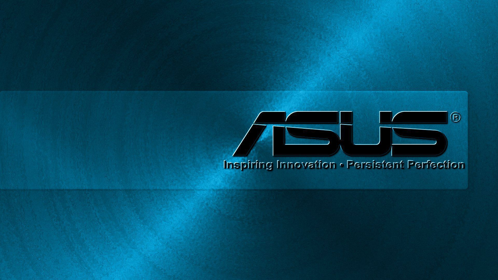 Asus Wallpapers HQ
