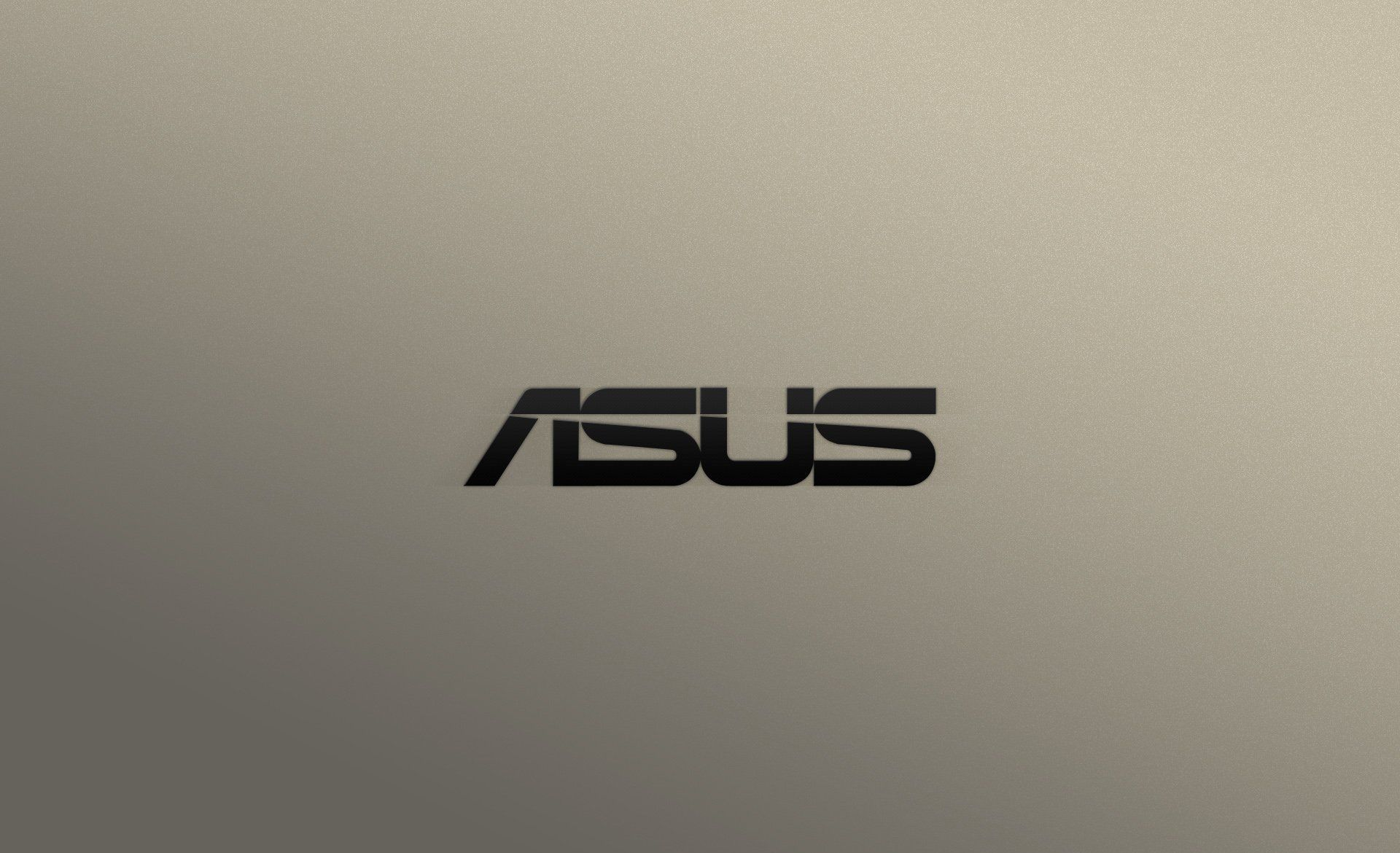 Asus For Desktop