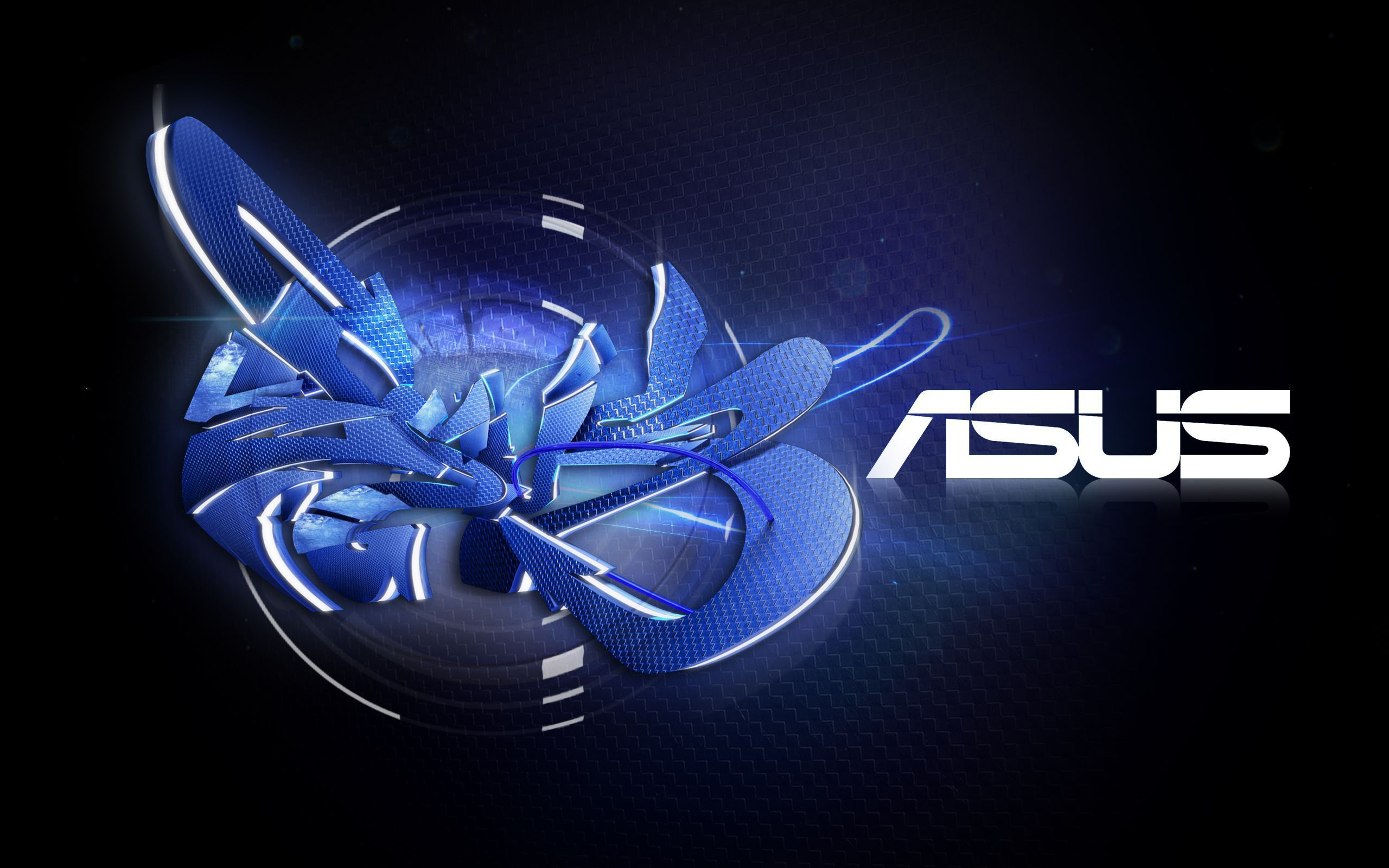 Asus Wallpaper Pack