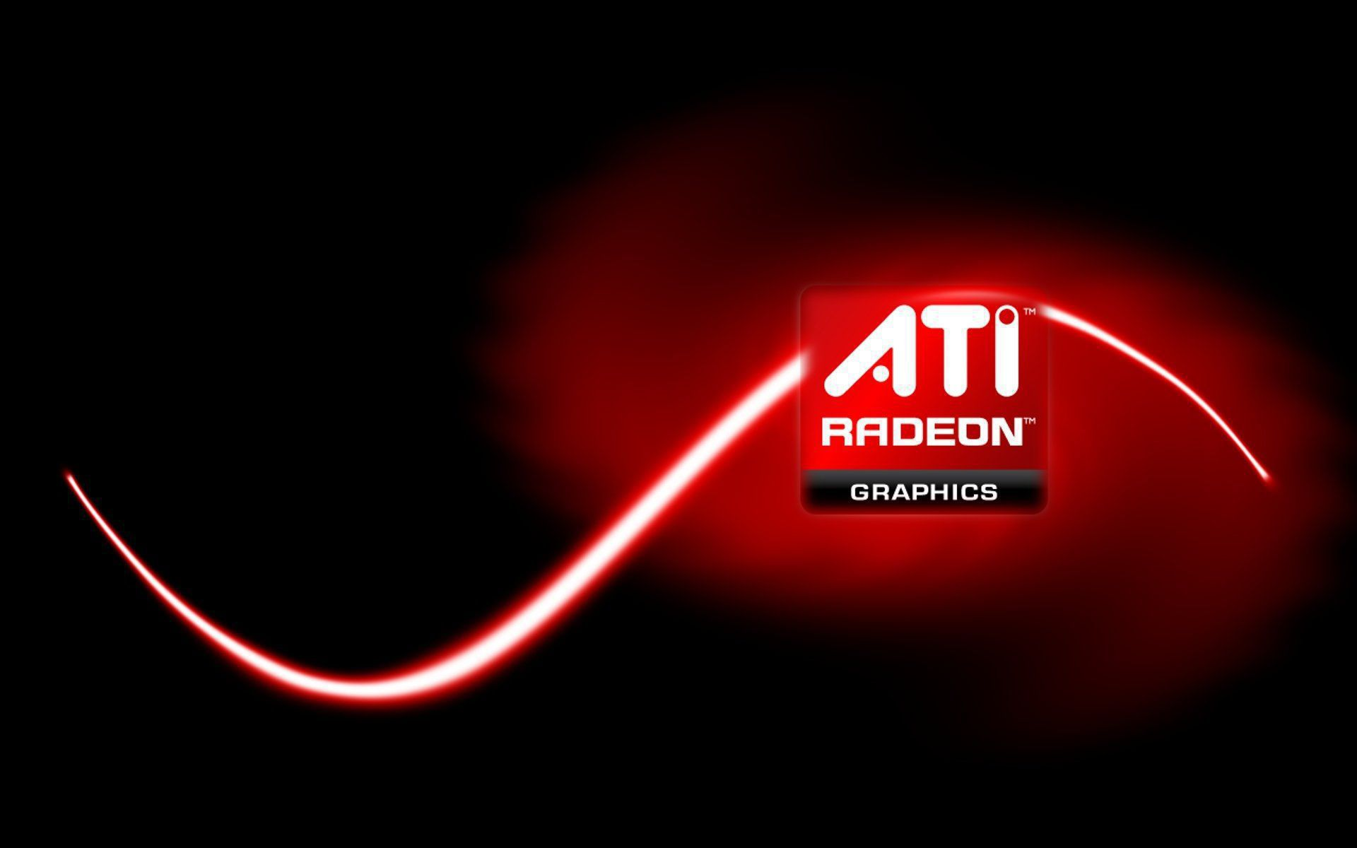 Ati Radeon High Definition Wallpapers