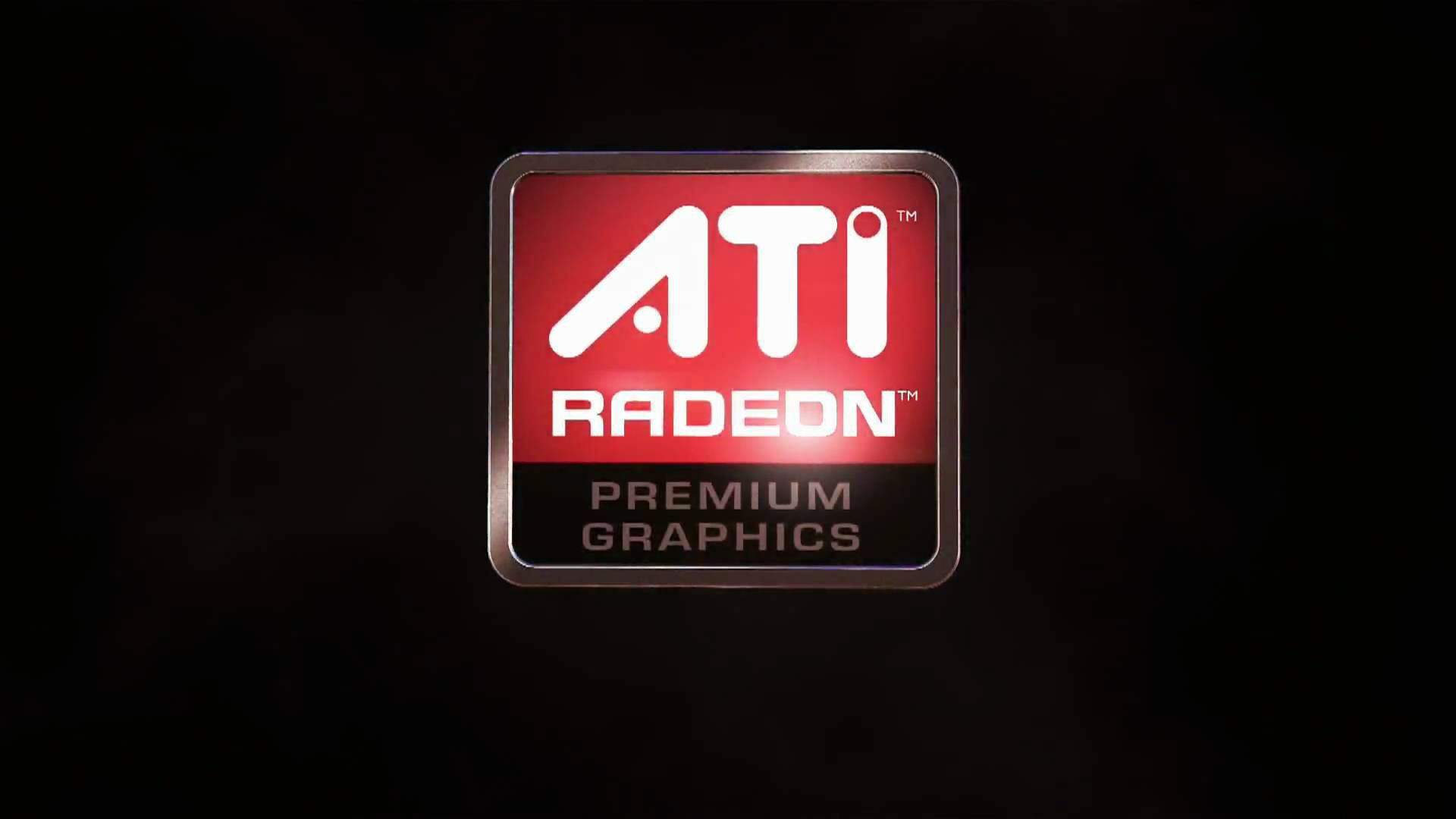 Ati Radeon Photos