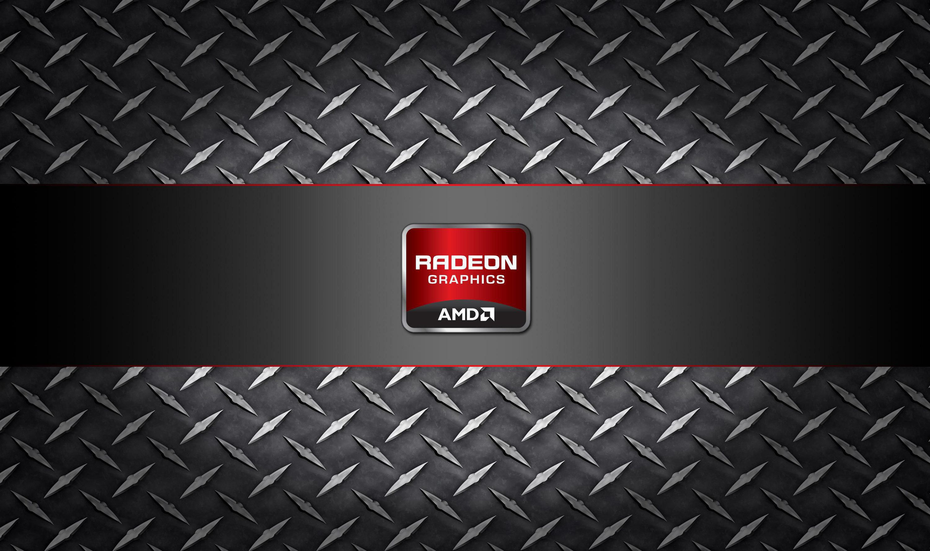 Ati Radeon Wallpapers