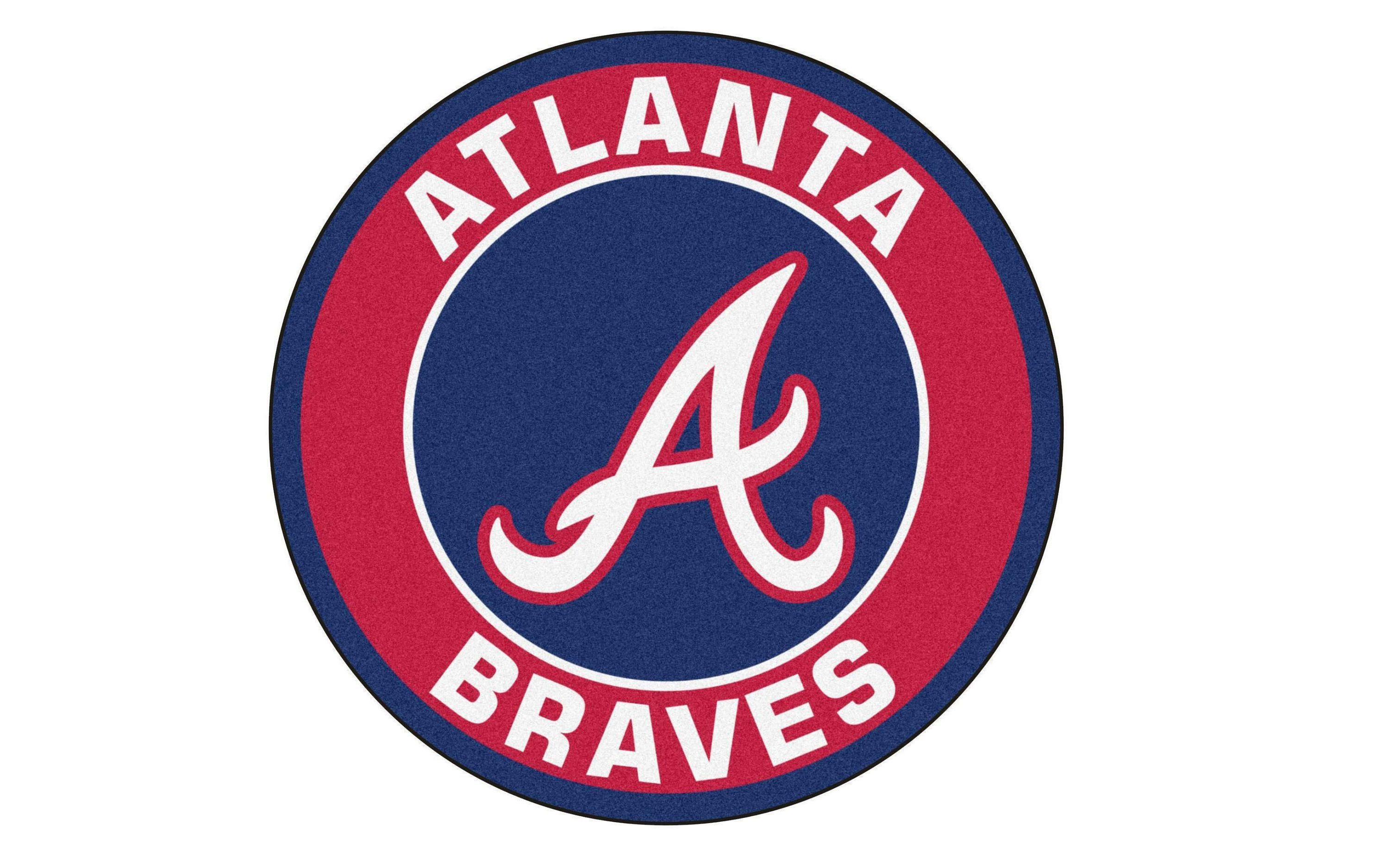 Atlanta Braves High Quality Wallpapers