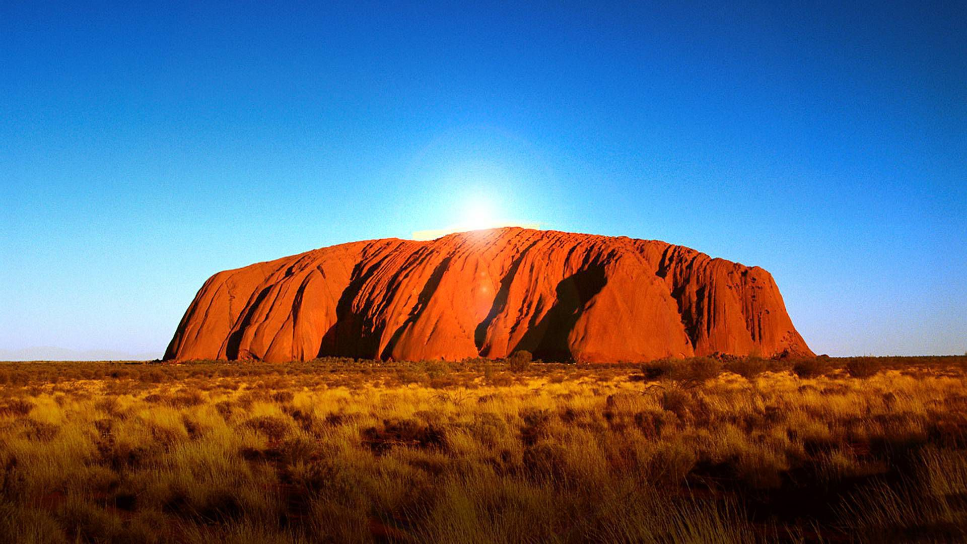 Australia High Definition Wallpapers