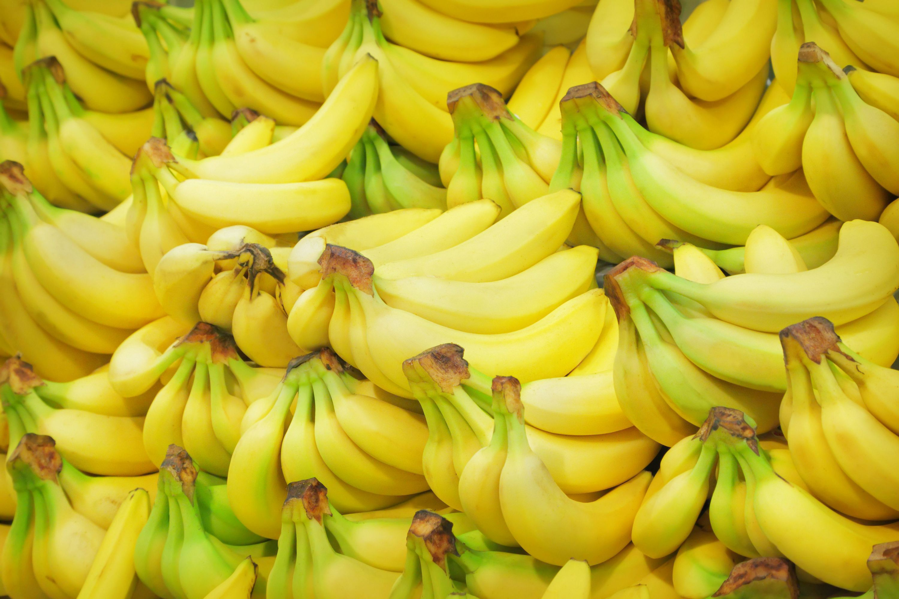 Bananas For Desktop