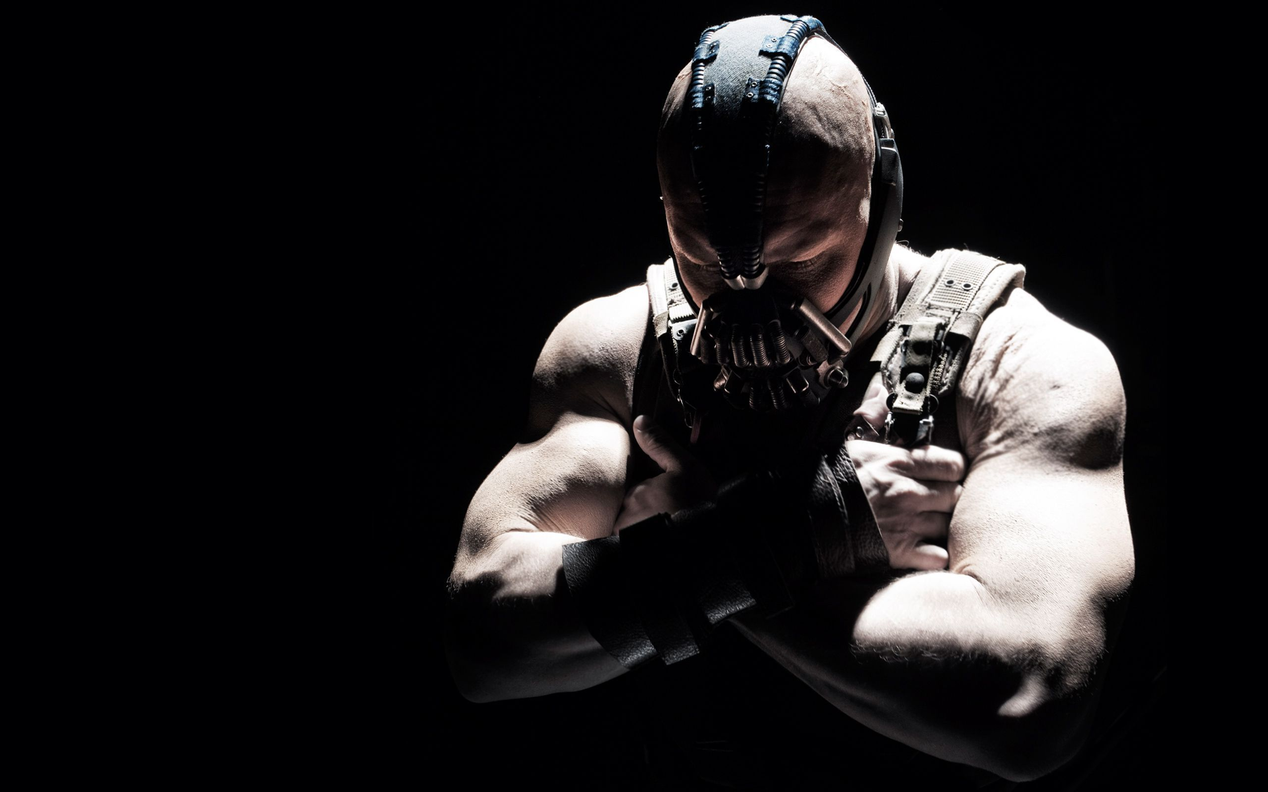 Bane Pictures