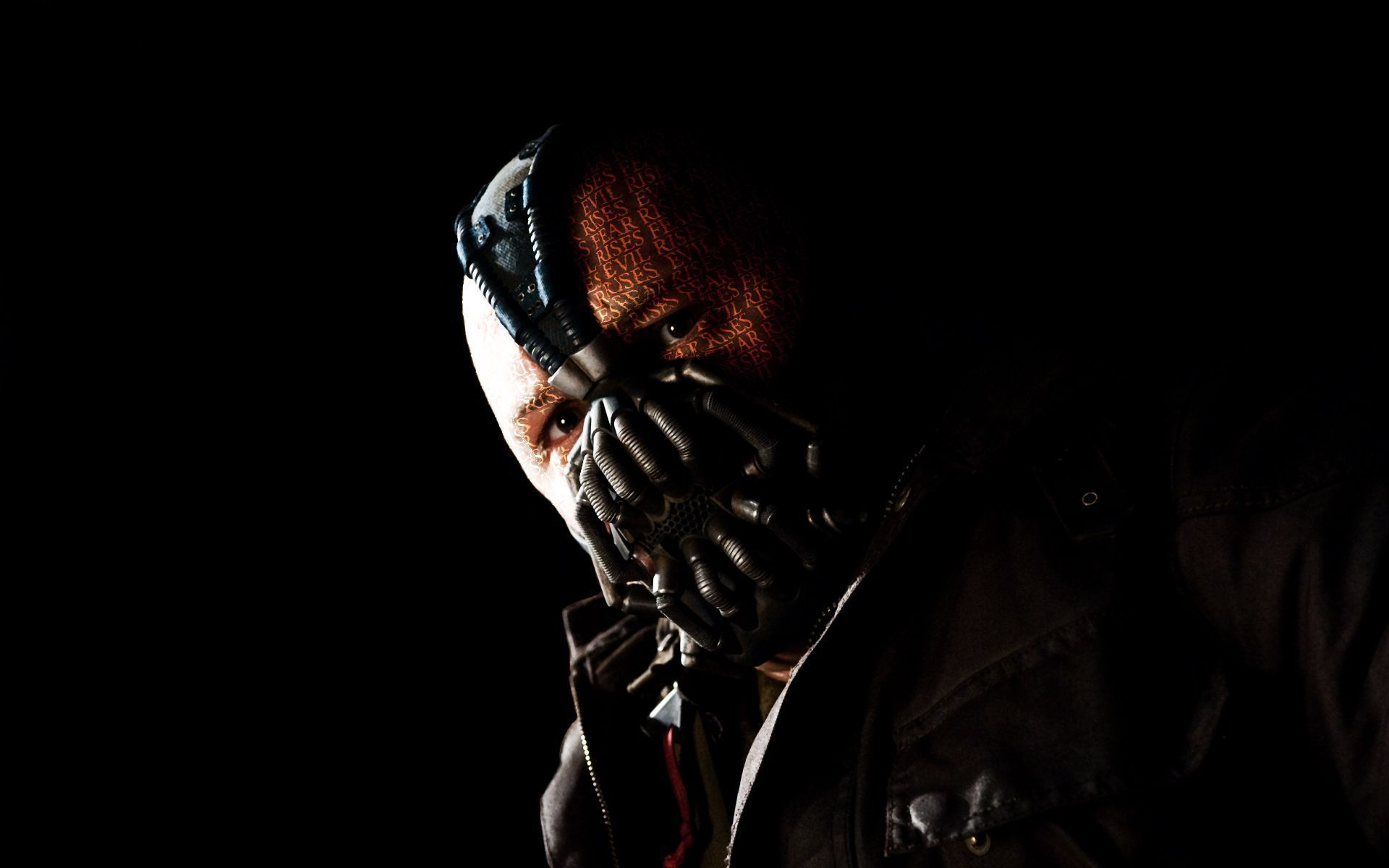 Bane Wallpapers HD