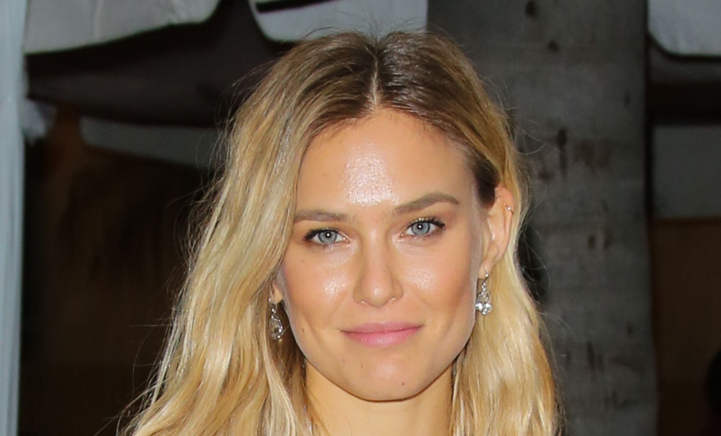 Bar Refaeli Computer Wallpaper