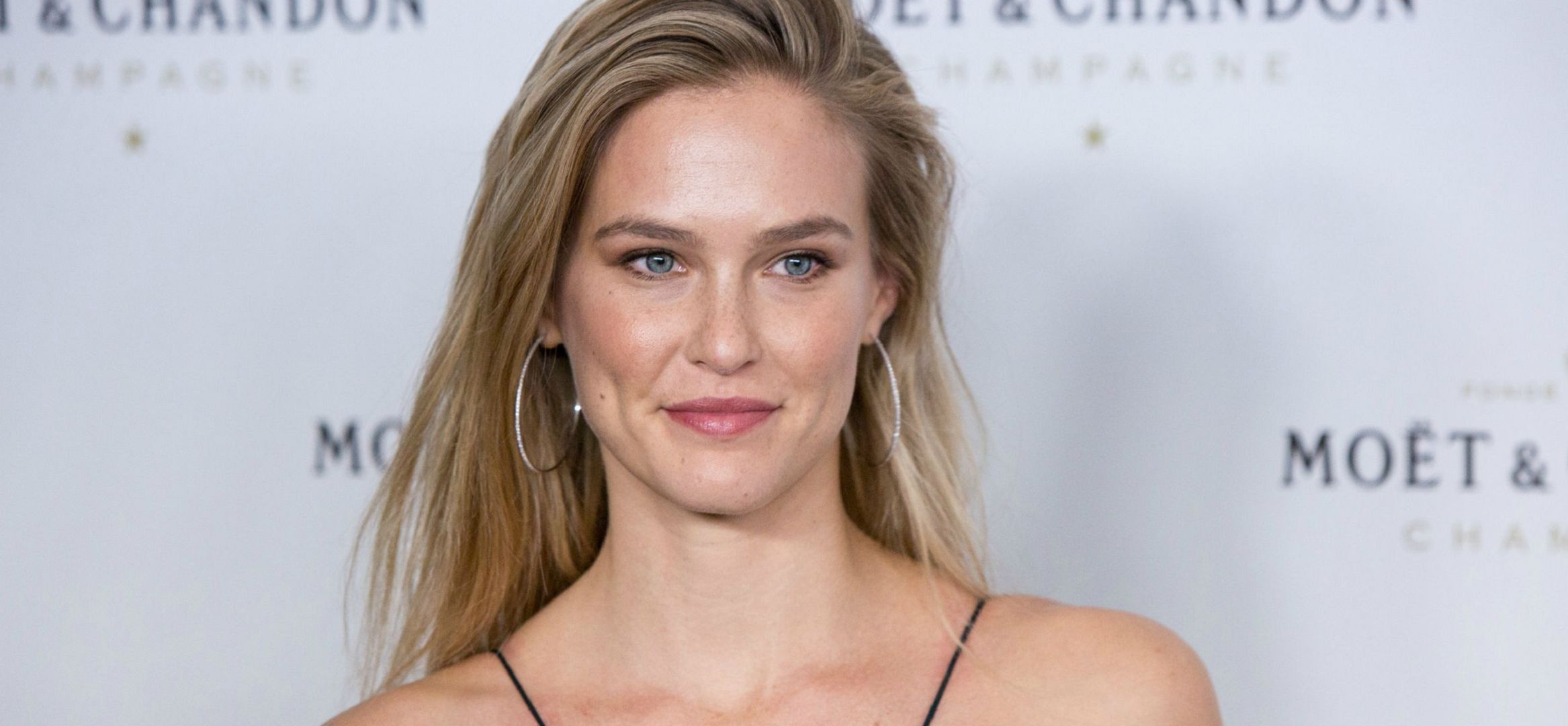 Bar Refaeli High Quality Wallpapers