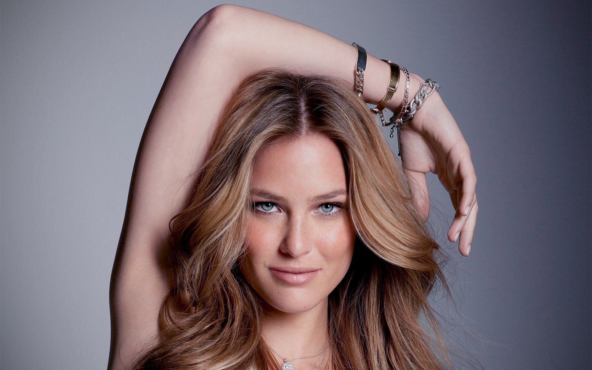 Bar Refaeli Wallpapers HD