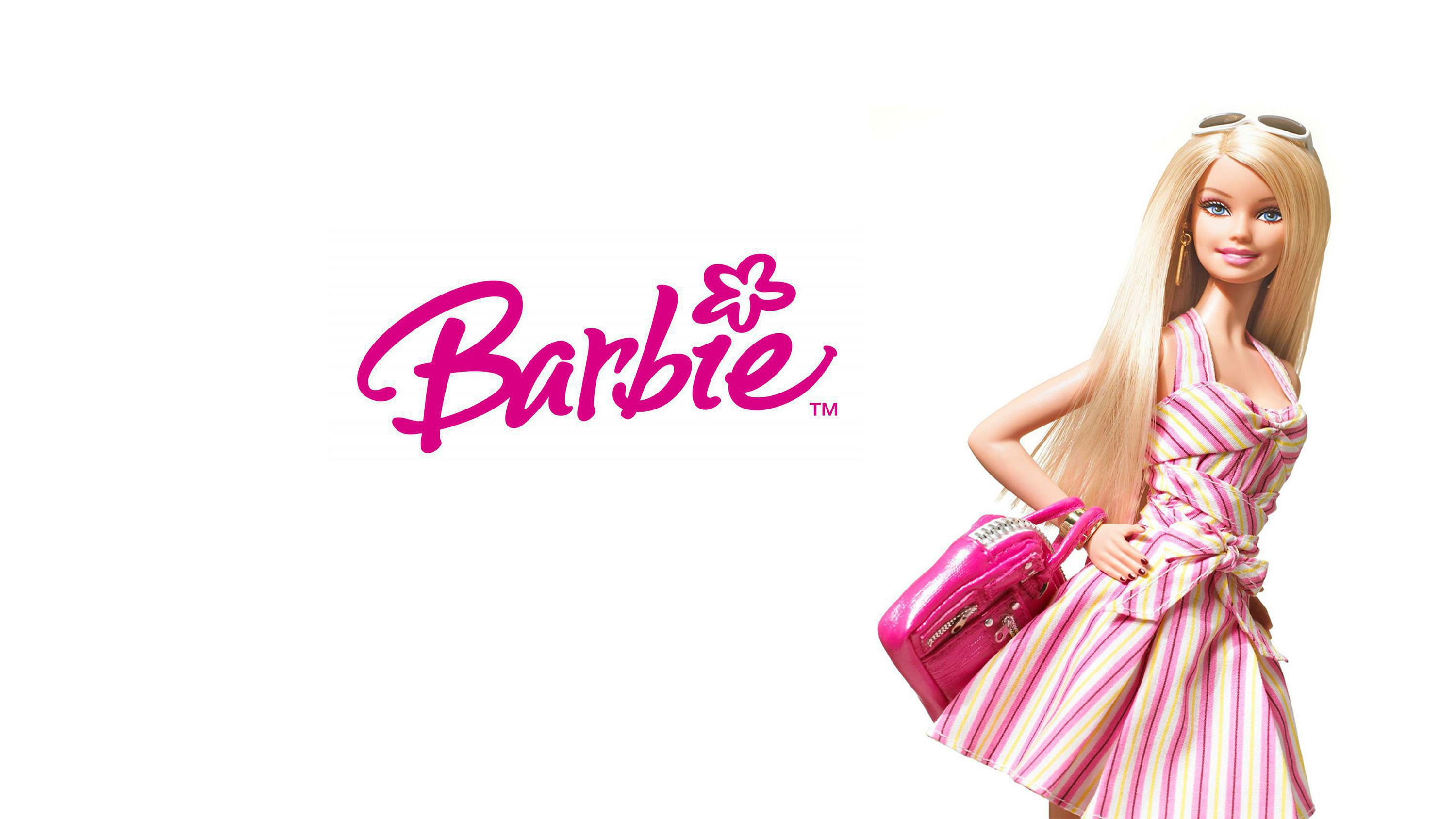 Barbie High Quality Wallpapers