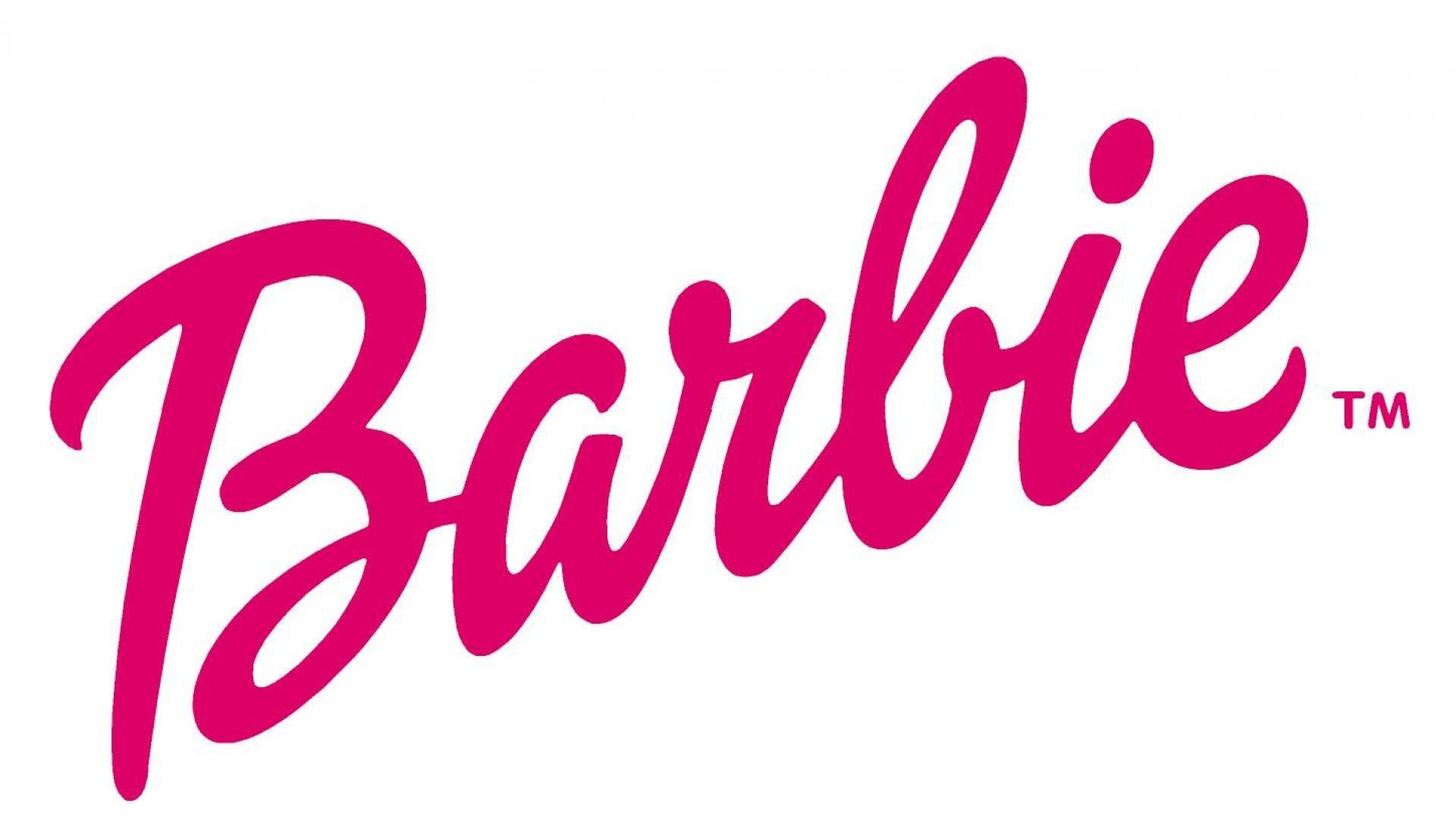 Barbie Widescreen