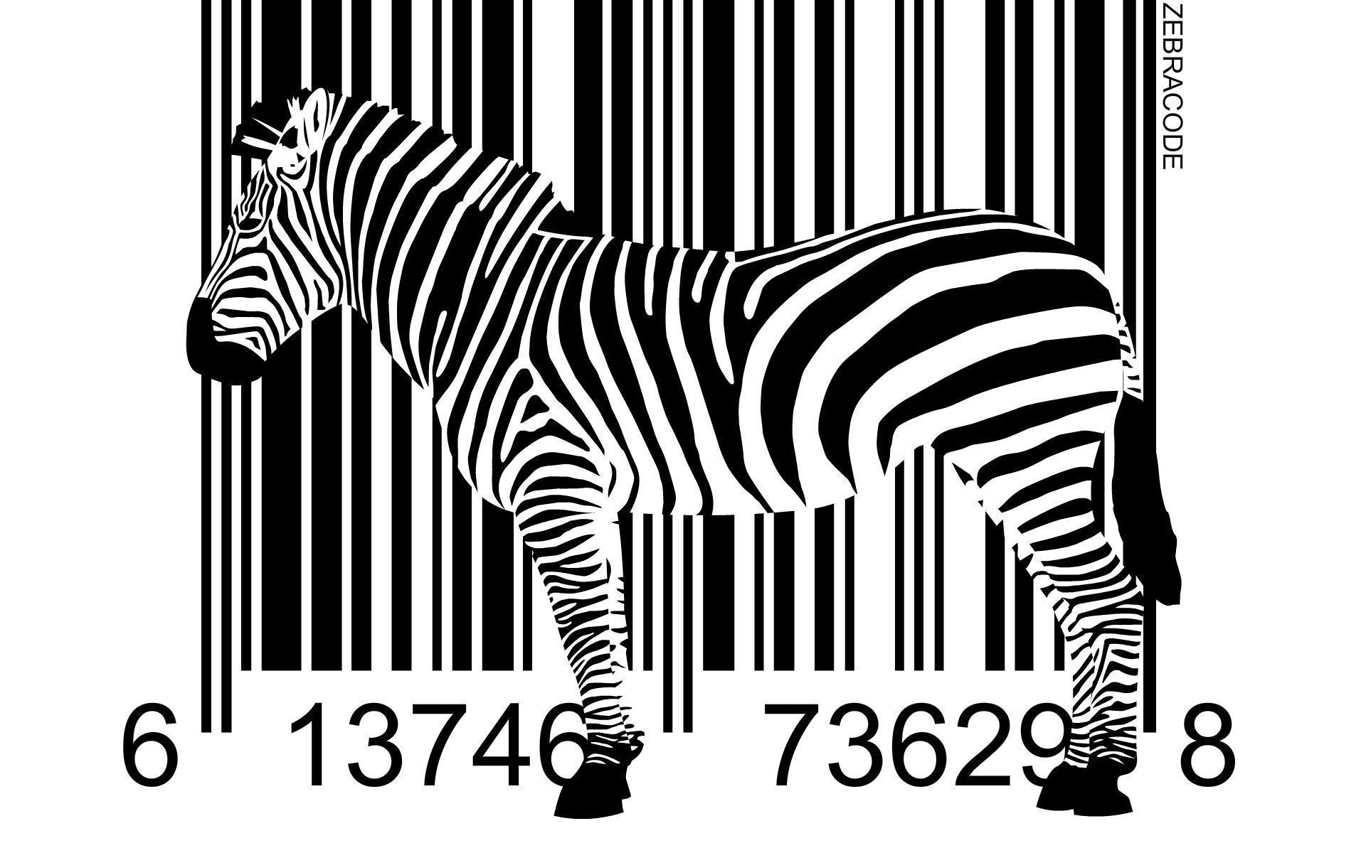 Barcode Pictures