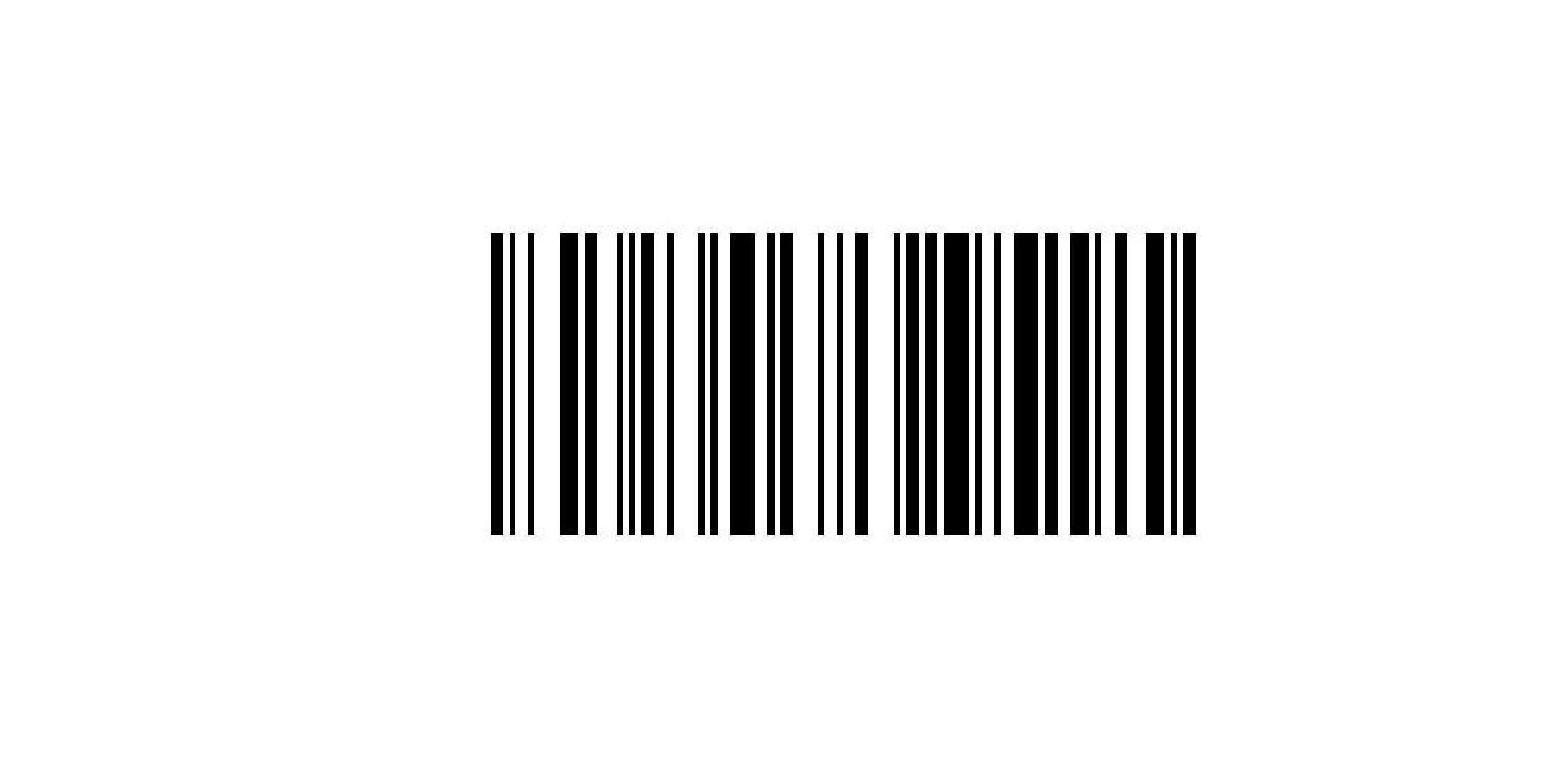 Barcode Wallpapers HD
