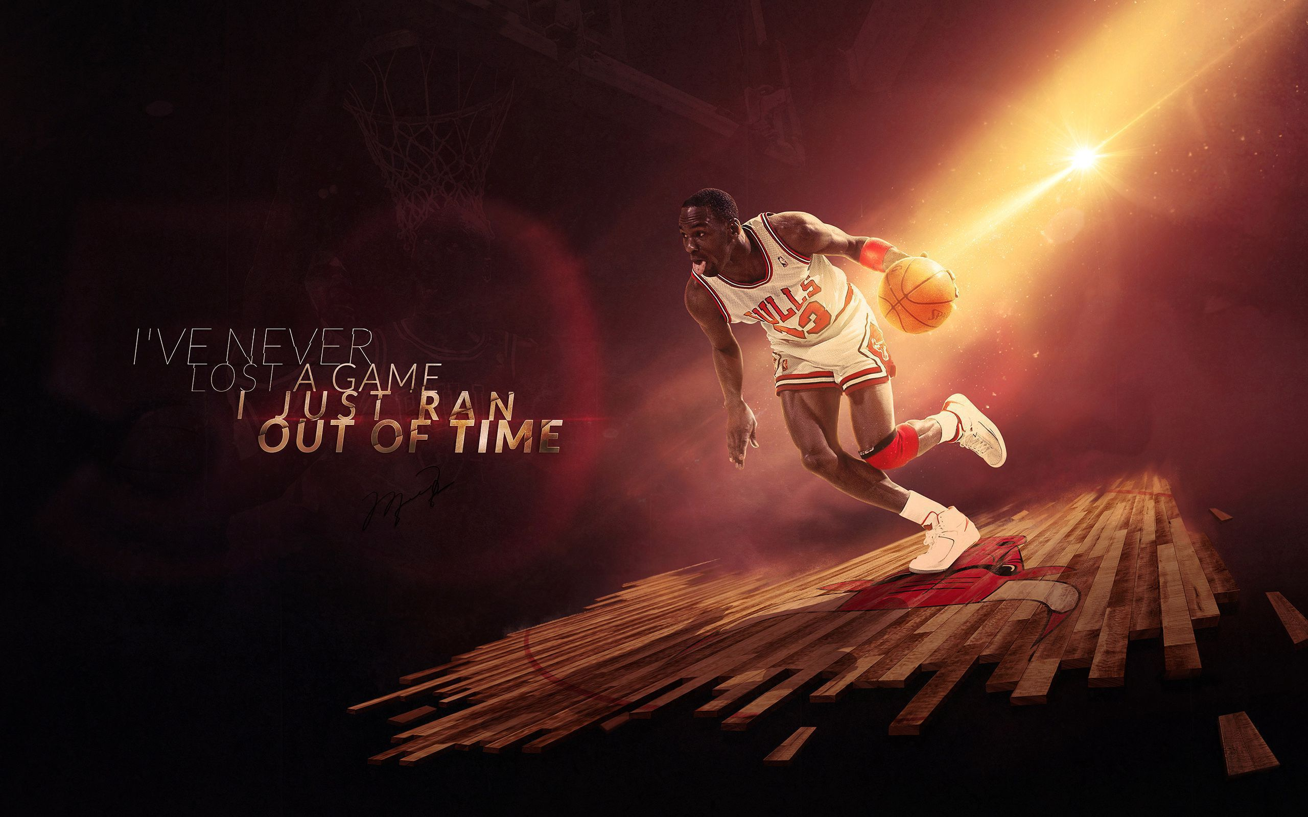 Basketball High Quality Wallpapers
