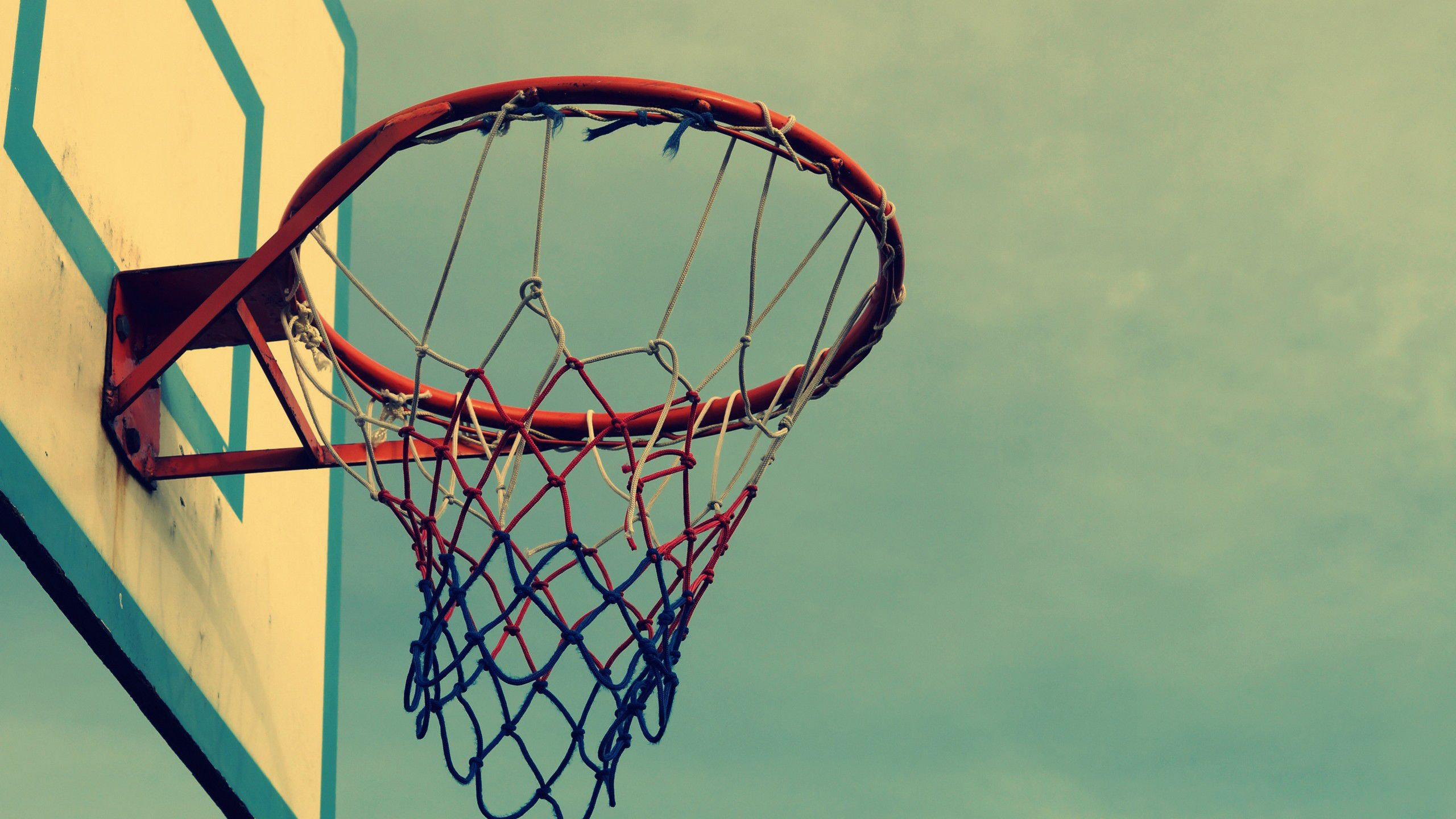 Basketball Tumblr