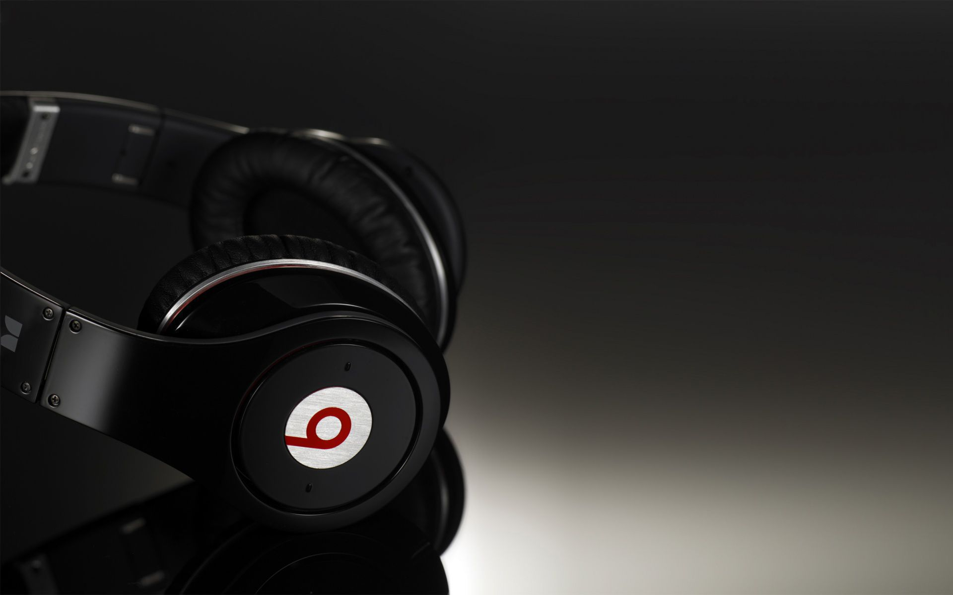 Beats By Dre Computer Wallpaper