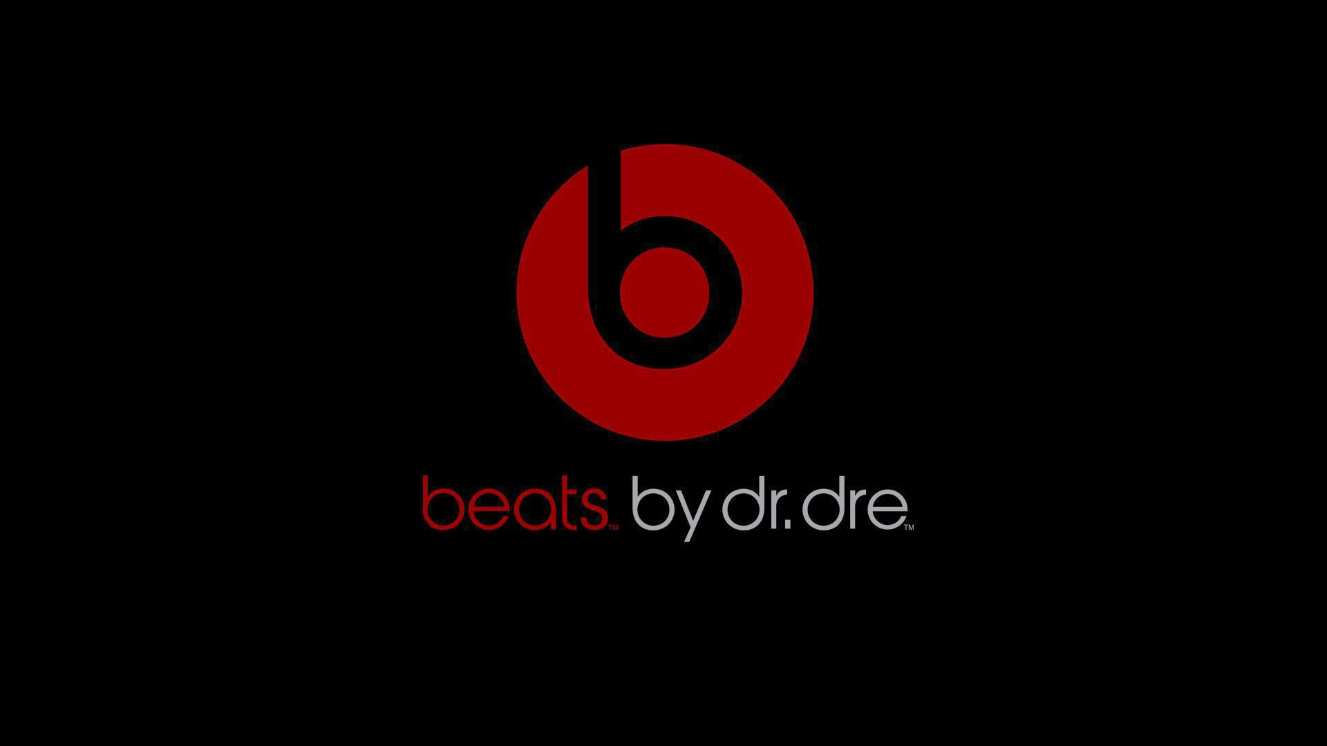 Beats By Dre HD Wallpaper