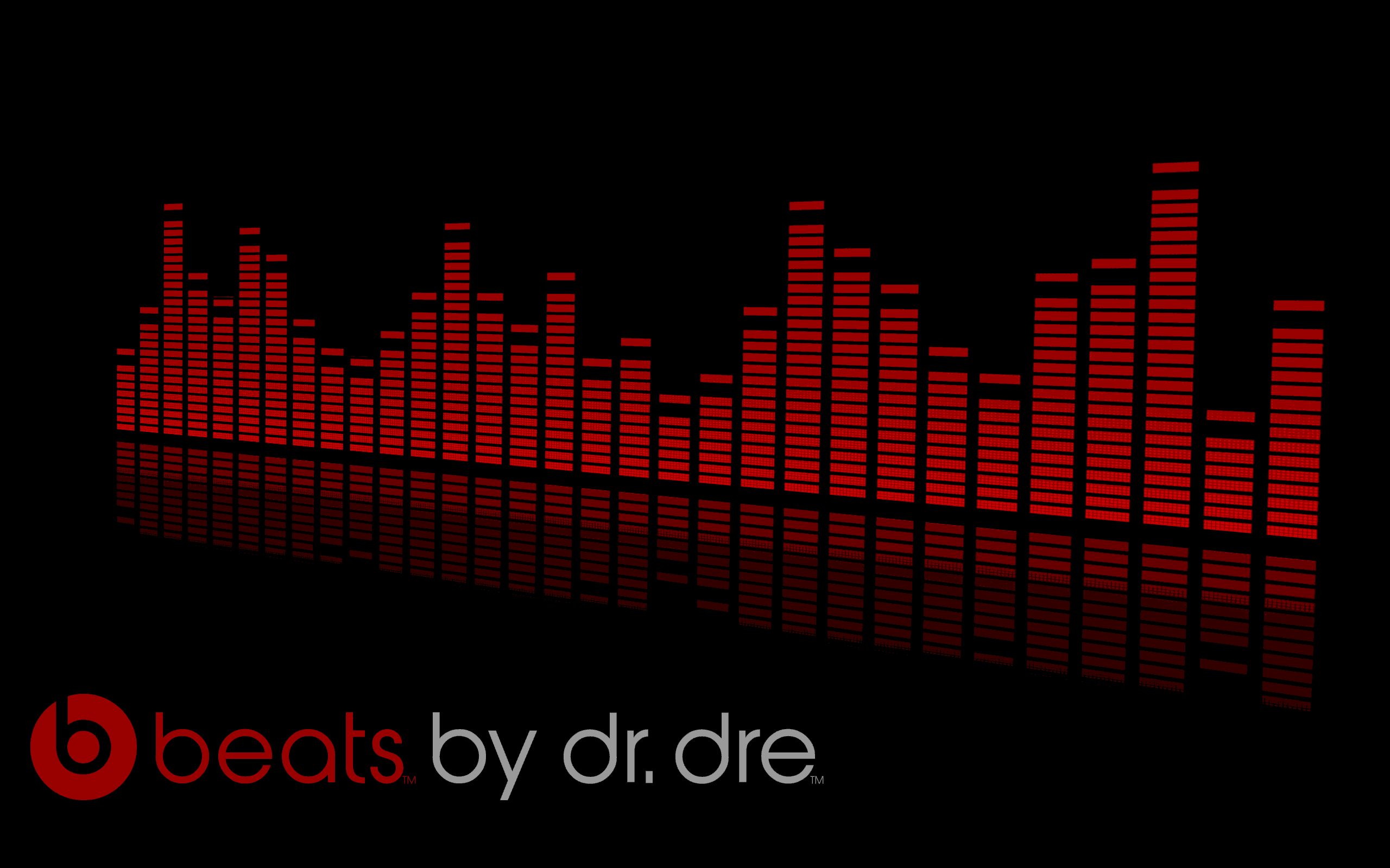 Beats By Dre High Quality Wallpapers