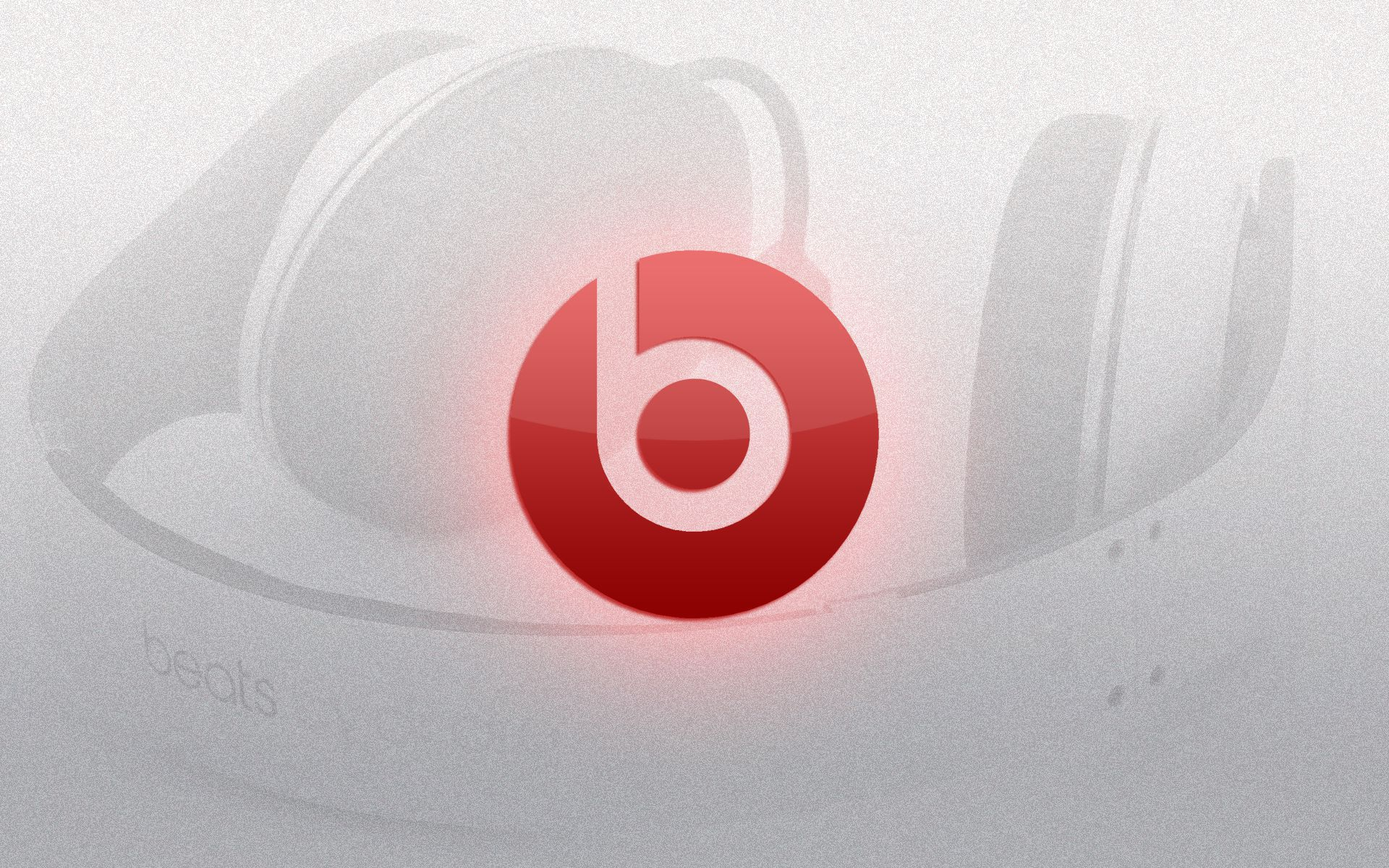 Beats By Dre Images